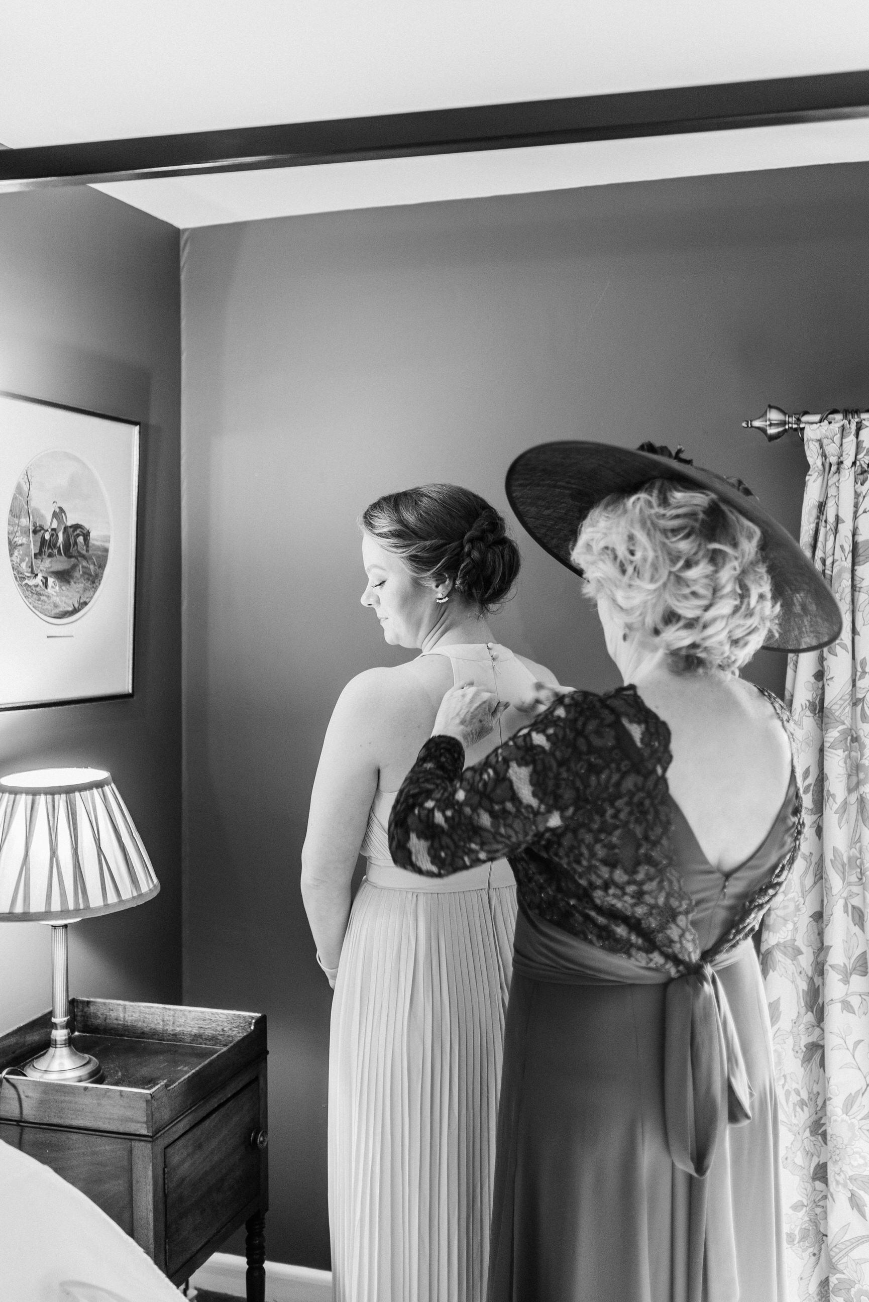 lissanoure castle wedding, northern ireland wedding photographer, romantic northern irish wedding venue, castle wedding ireland, natural wedding photography ni (26).jpg