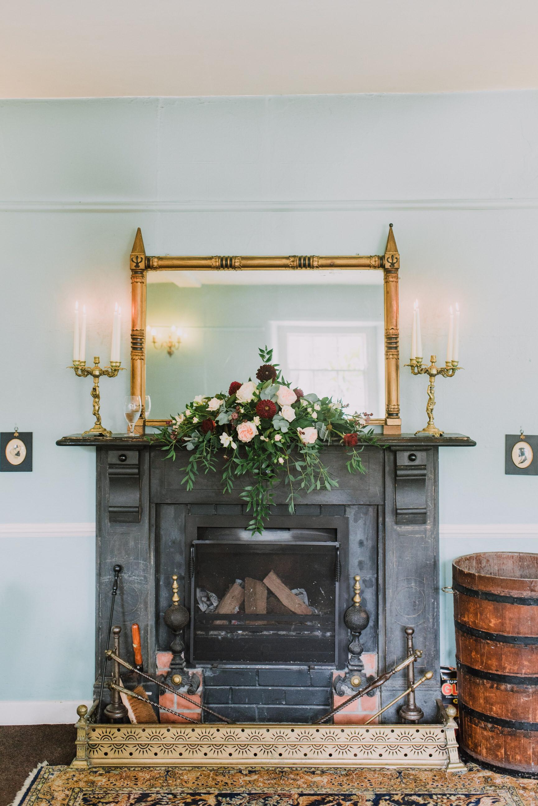 lissanoure castle wedding, northern ireland wedding photographer, romantic northern irish wedding venue, castle wedding ireland, natural wedding photography ni (25).jpg