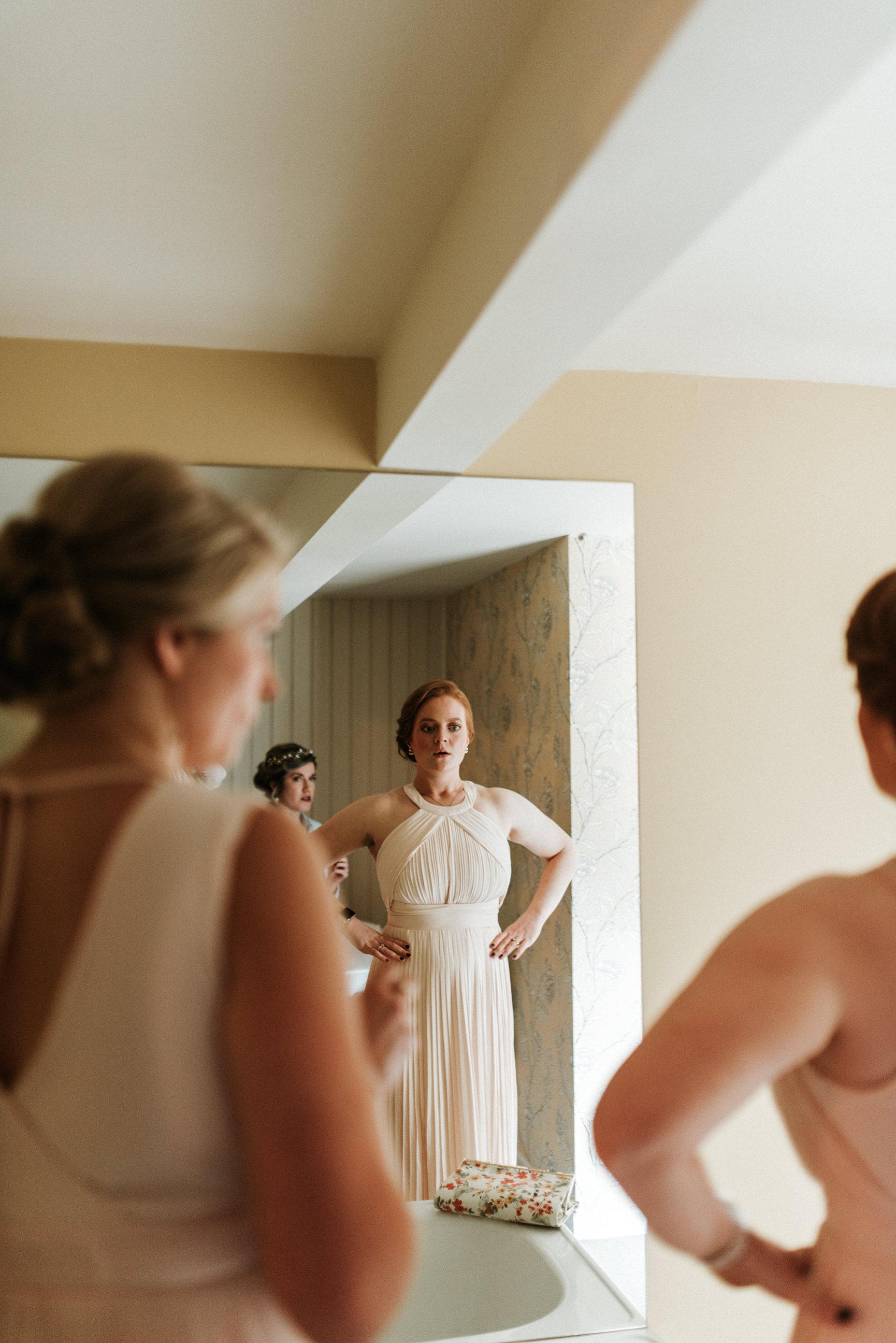 lissanoure castle wedding, northern ireland wedding photographer, romantic northern irish wedding venue, castle wedding ireland, natural wedding photography ni (29).jpg