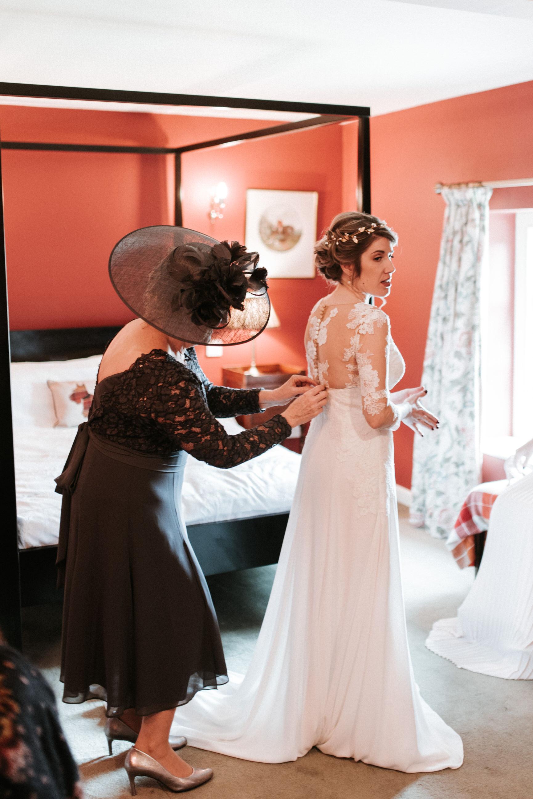 lissanoure castle wedding, northern ireland wedding photographer, romantic northern irish wedding venue, castle wedding ireland, natural wedding photography ni (34).jpg