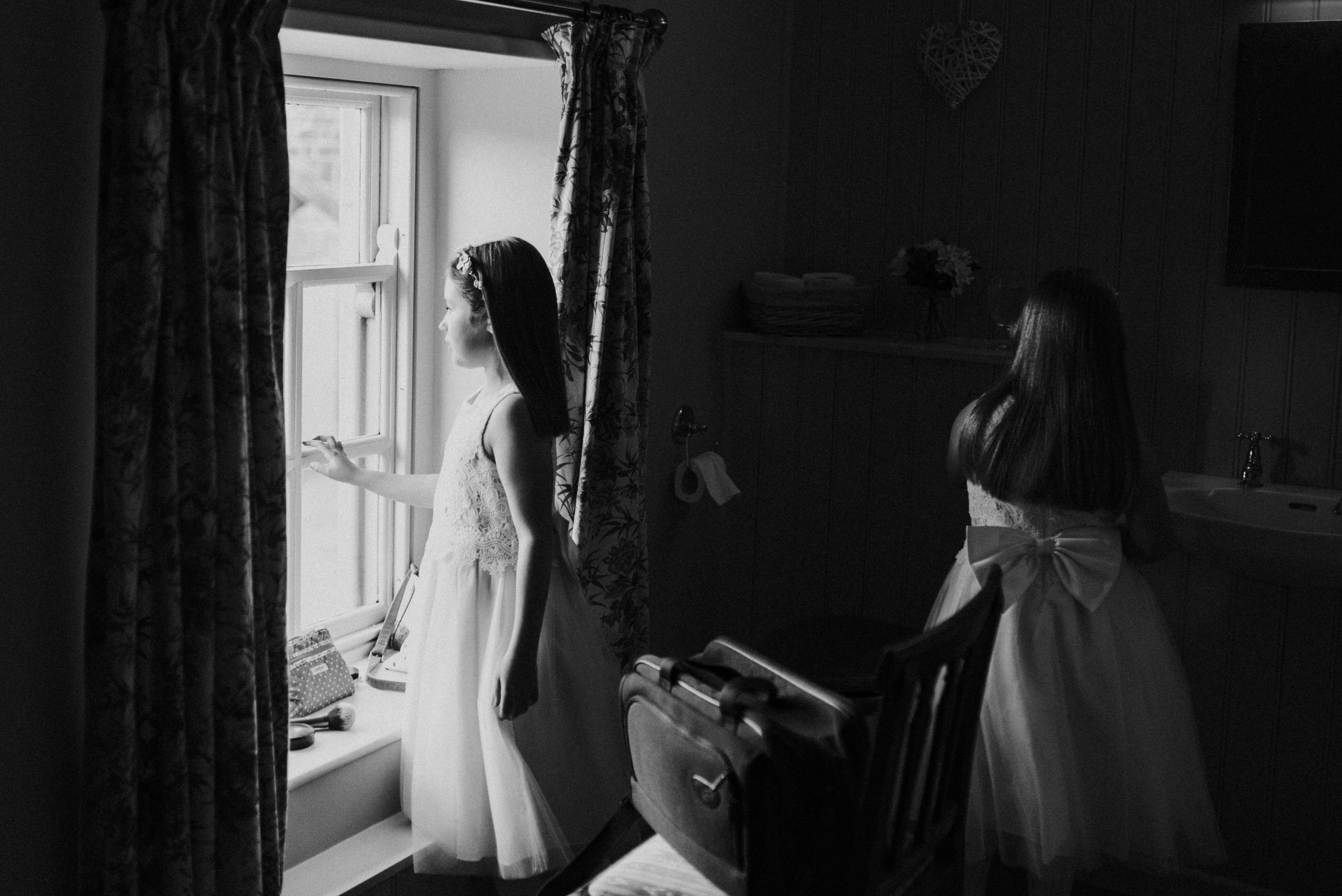 lissanoure castle wedding, northern ireland wedding photographer, romantic northern irish wedding venue, castle wedding ireland, natural wedding photography ni (41).jpg