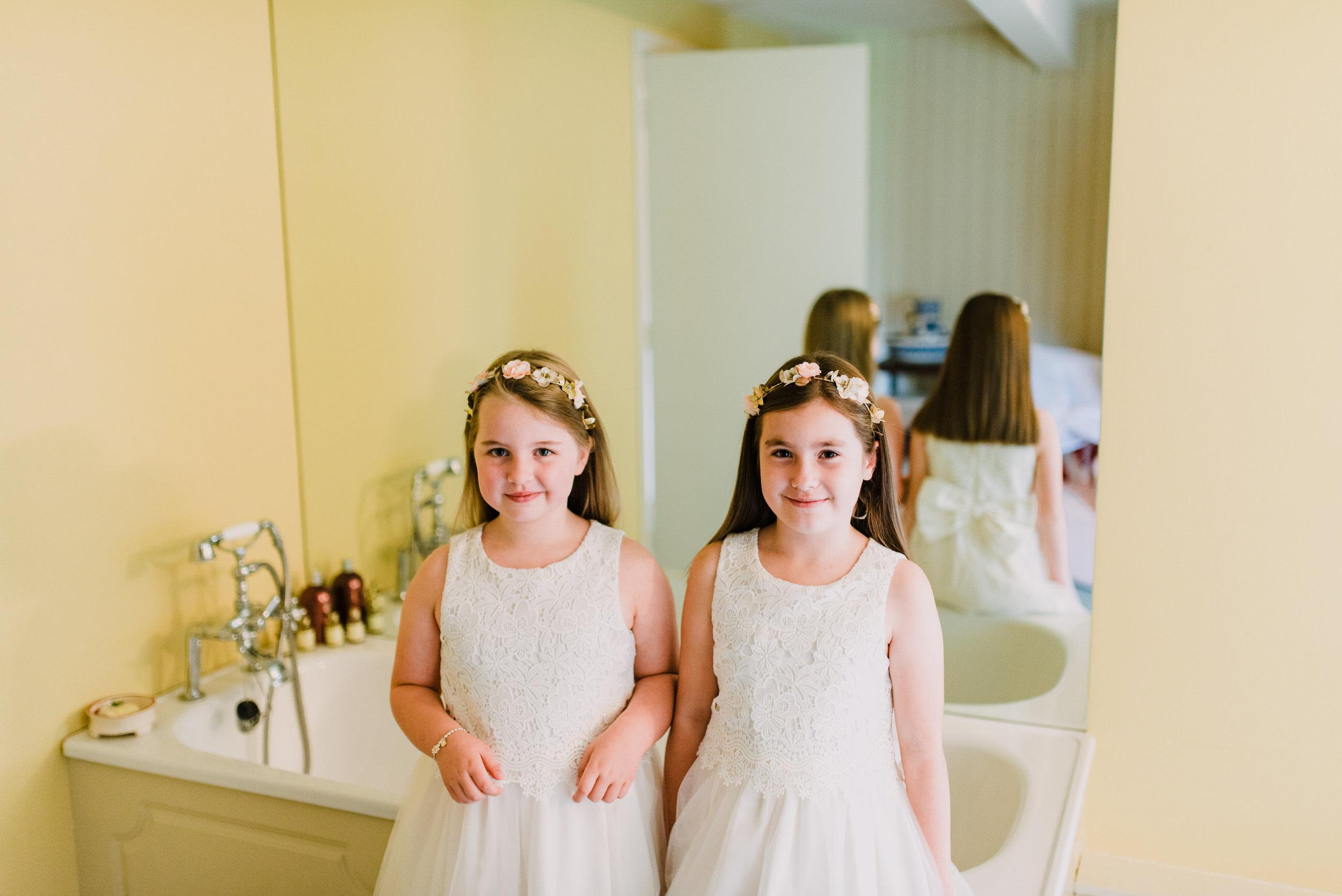 lissanoure castle wedding, northern ireland wedding photographer, romantic northern irish wedding venue, castle wedding ireland, natural wedding photography ni (40).jpg