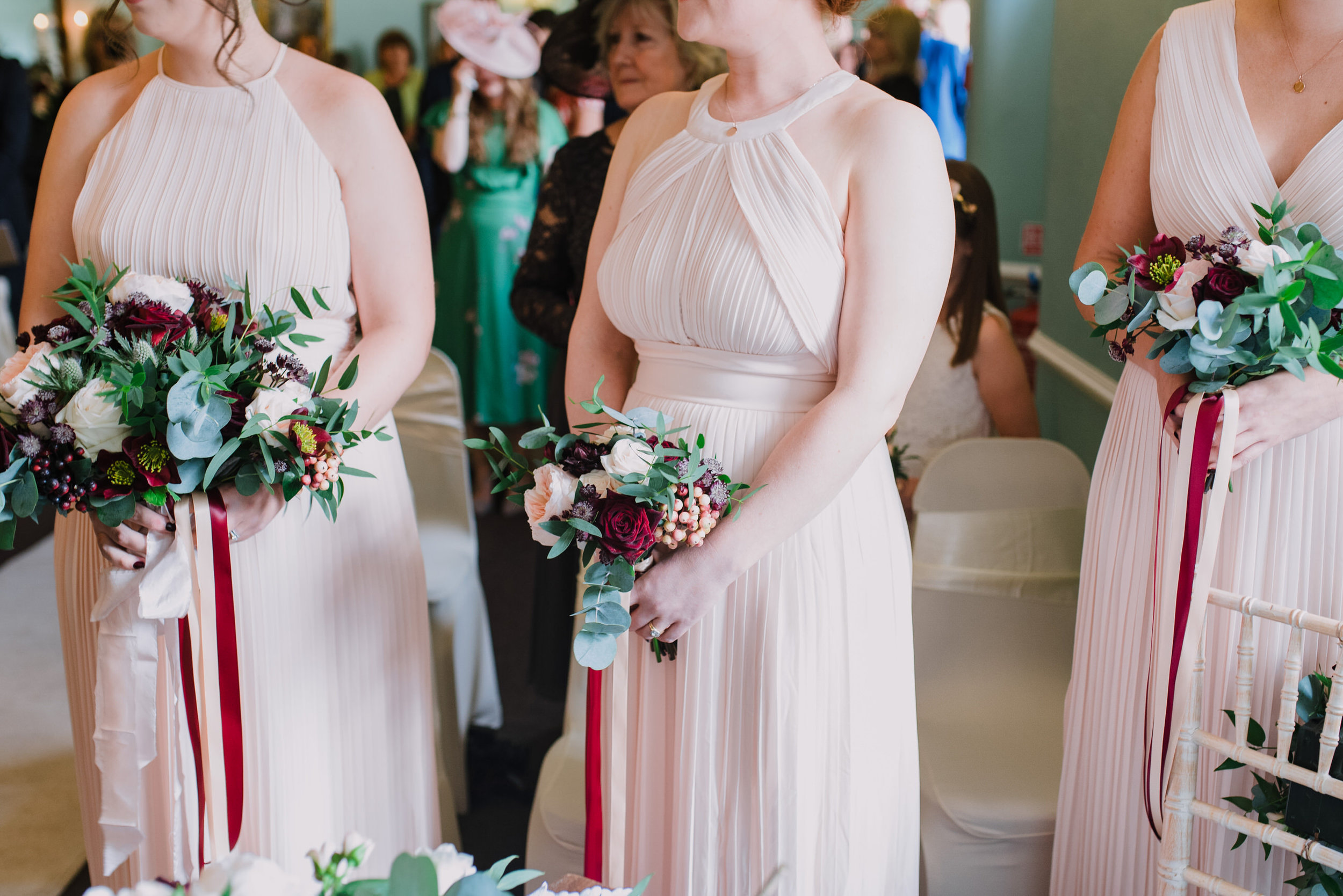 lissanoure castle wedding, northern ireland wedding photographer, romantic northern irish wedding venue, castle wedding ireland, natural wedding photography ni (50).jpg