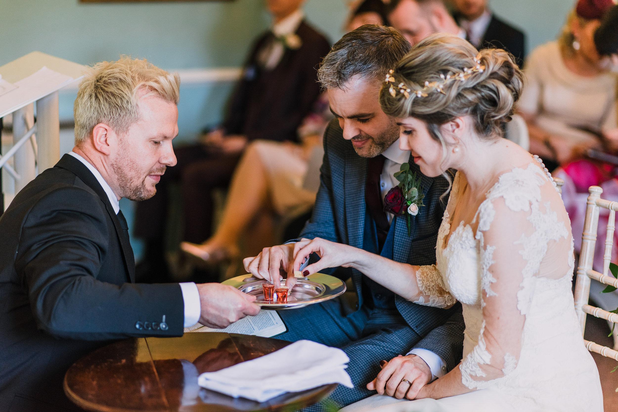 lissanoure castle wedding, northern ireland wedding photographer, romantic northern irish wedding venue, castle wedding ireland, natural wedding photography ni (60).jpg