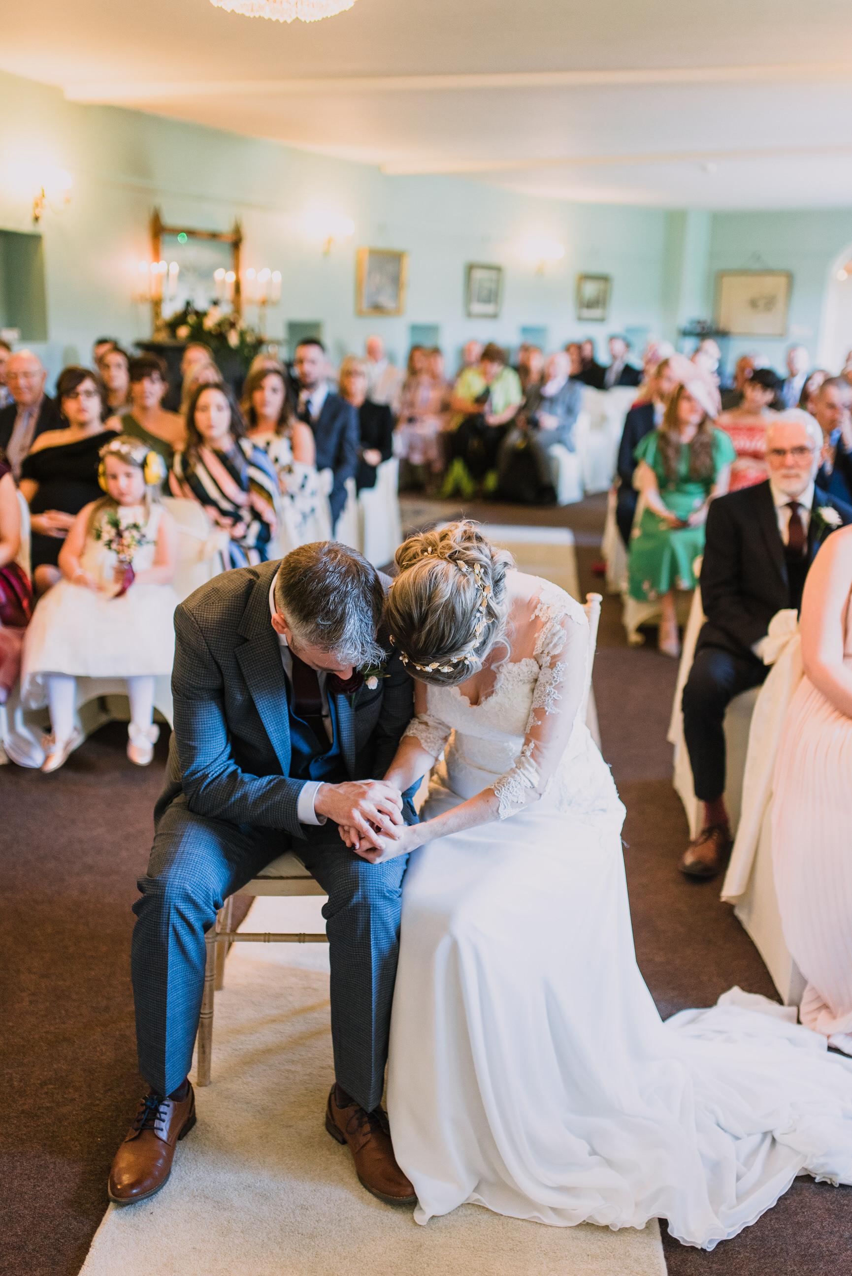 lissanoure castle wedding, northern ireland wedding photographer, romantic northern irish wedding venue, castle wedding ireland, natural wedding photography ni (61).jpg