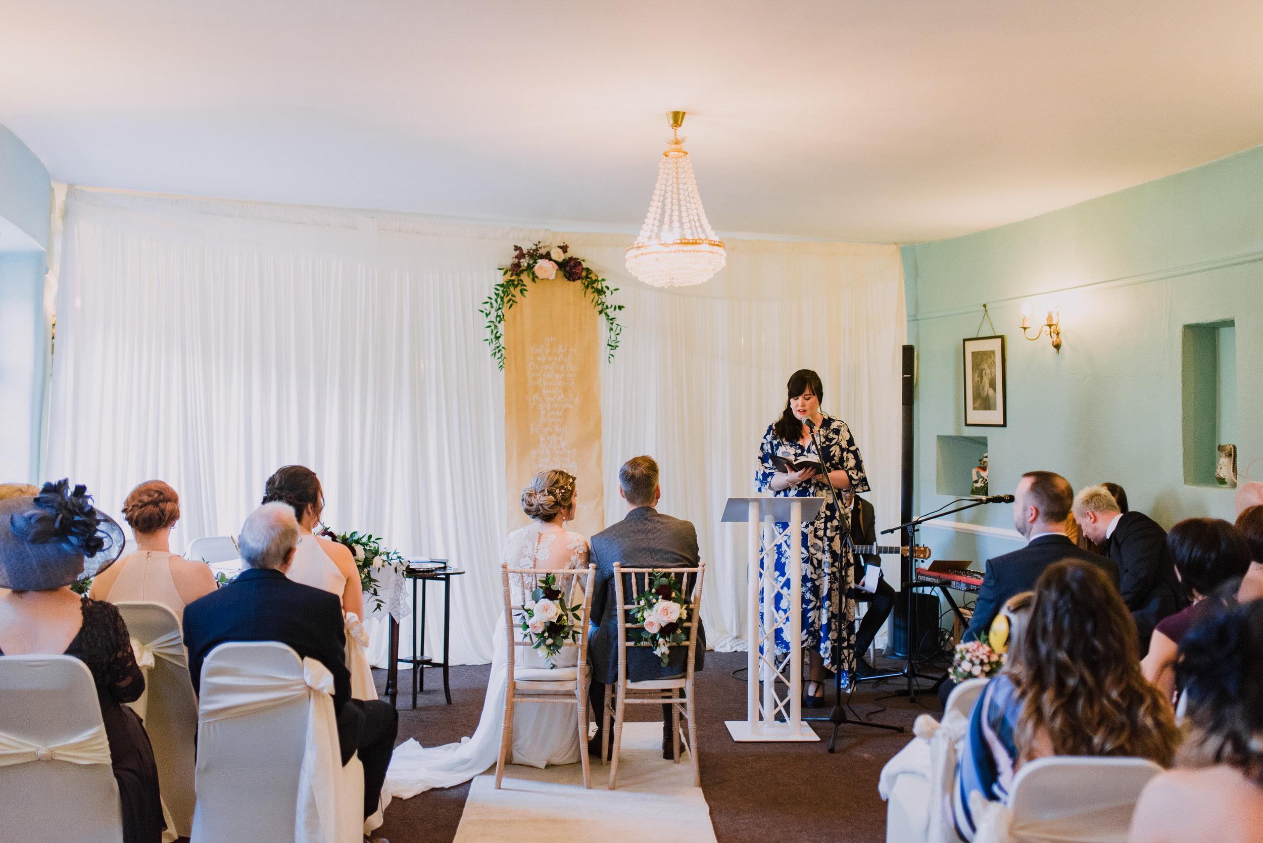 lissanoure castle wedding, northern ireland wedding photographer, romantic northern irish wedding venue, castle wedding ireland, natural wedding photography ni (62).jpg