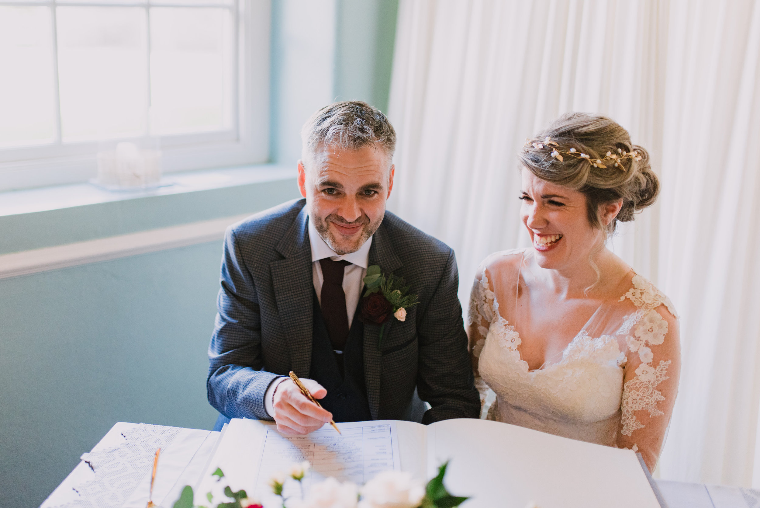 lissanoure castle wedding, northern ireland wedding photographer, romantic northern irish wedding venue, castle wedding ireland, natural wedding photography ni (64).jpg