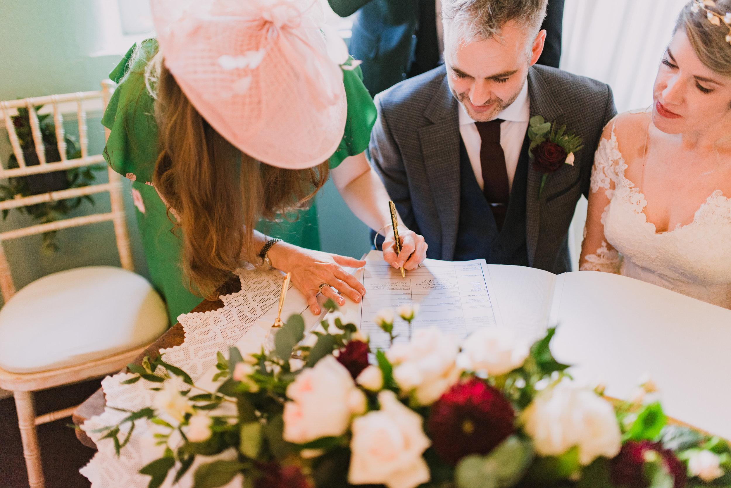 lissanoure castle wedding, northern ireland wedding photographer, romantic northern irish wedding venue, castle wedding ireland, natural wedding photography ni (63).jpg