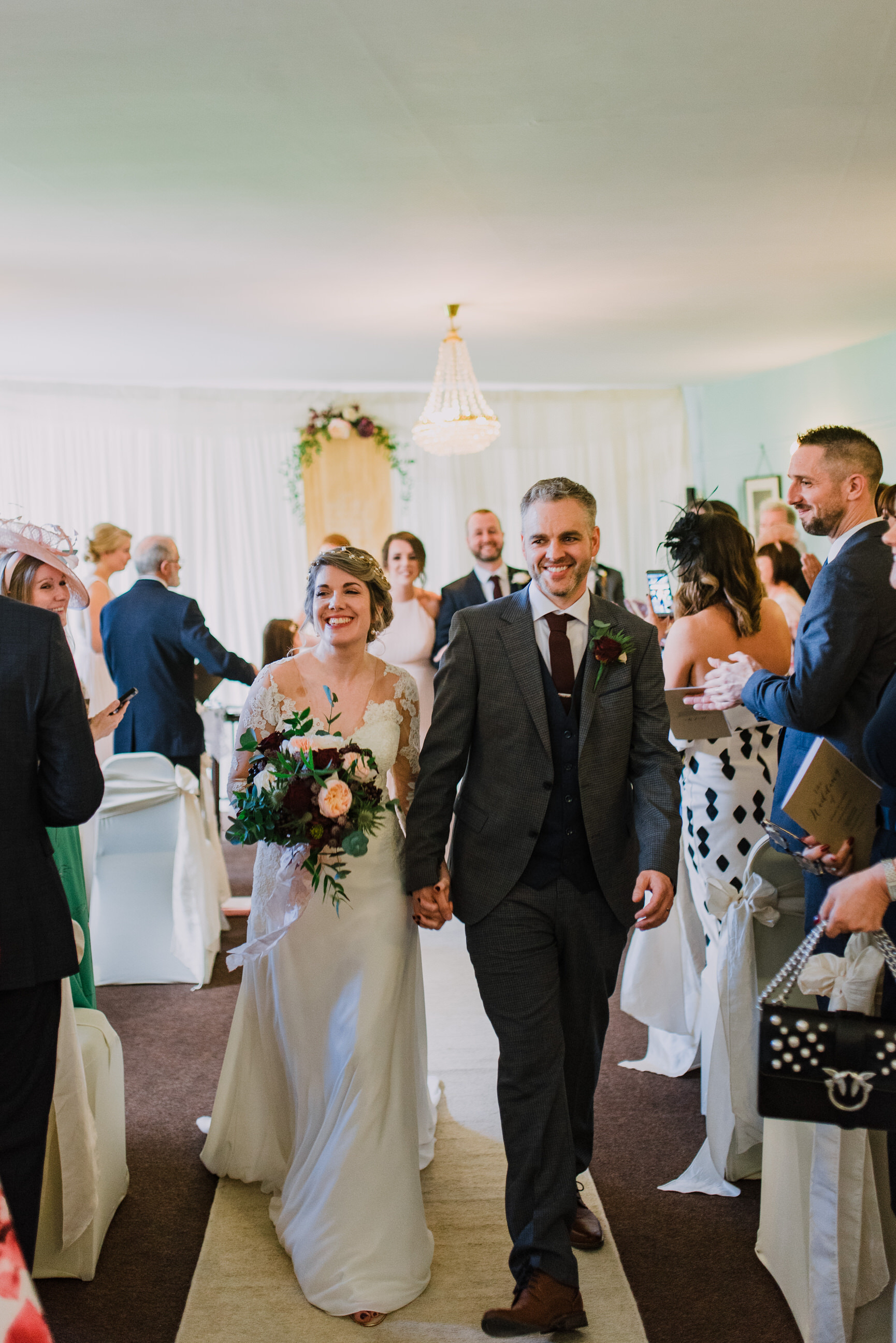 lissanoure castle wedding, northern ireland wedding photographer, romantic northern irish wedding venue, castle wedding ireland, natural wedding photography ni (66).jpg