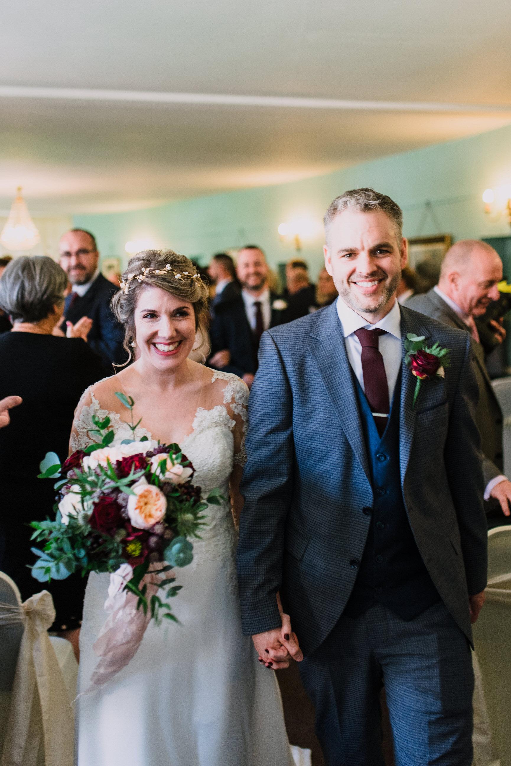 lissanoure castle wedding, northern ireland wedding photographer, romantic northern irish wedding venue, castle wedding ireland, natural wedding photography ni (67).jpg