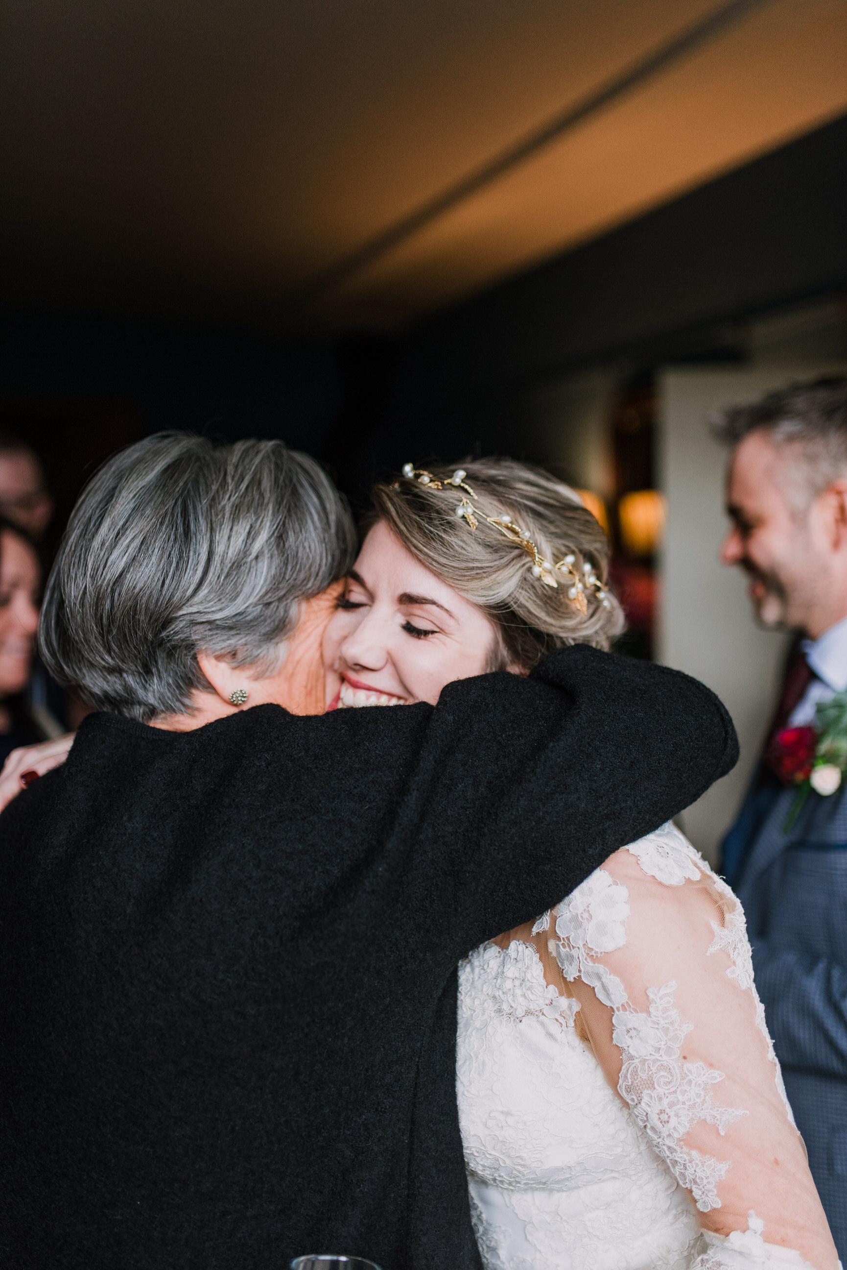 lissanoure castle wedding, northern ireland wedding photographer, romantic northern irish wedding venue, castle wedding ireland, natural wedding photography ni (69).jpg