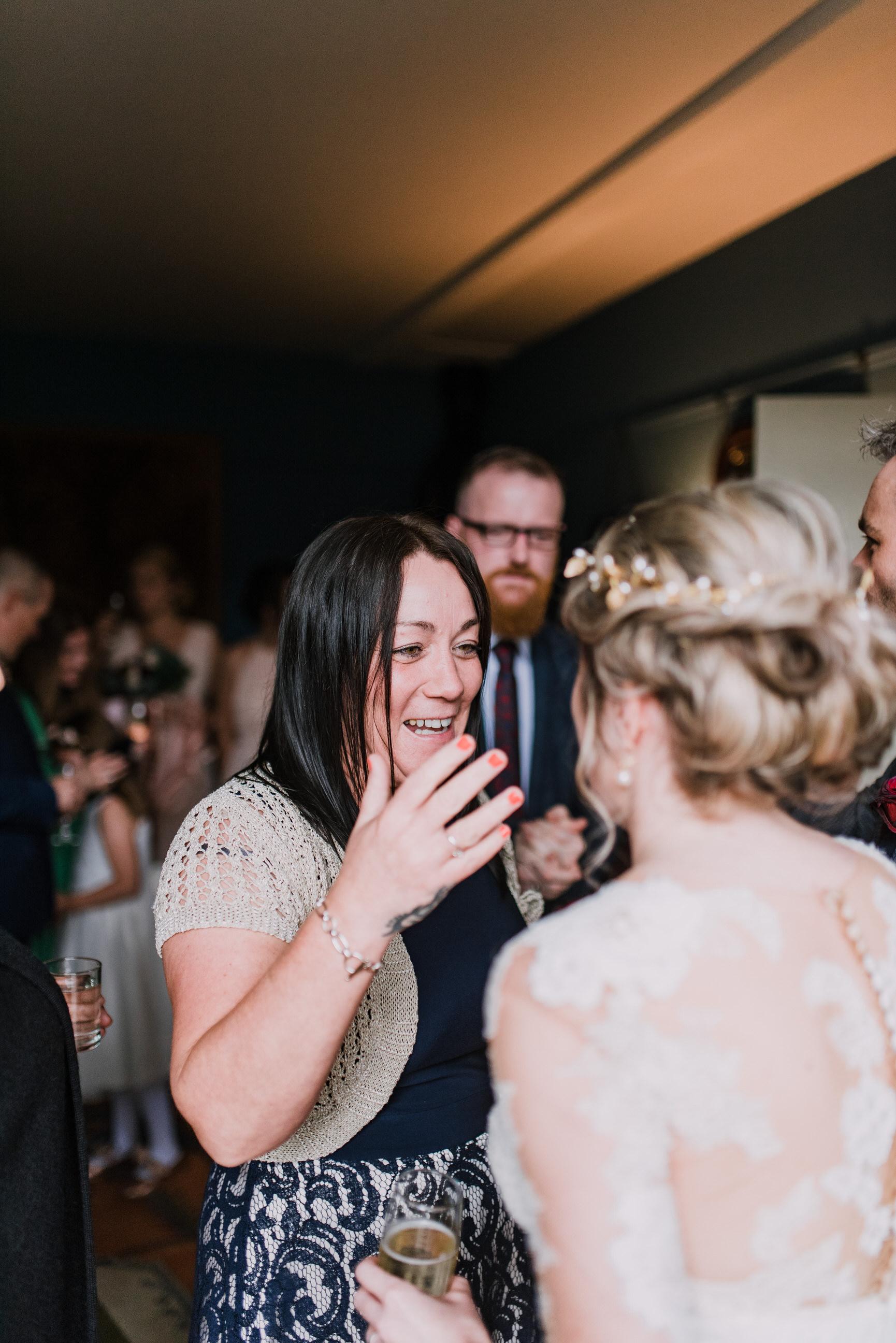 lissanoure castle wedding, northern ireland wedding photographer, romantic northern irish wedding venue, castle wedding ireland, natural wedding photography ni (70).jpg