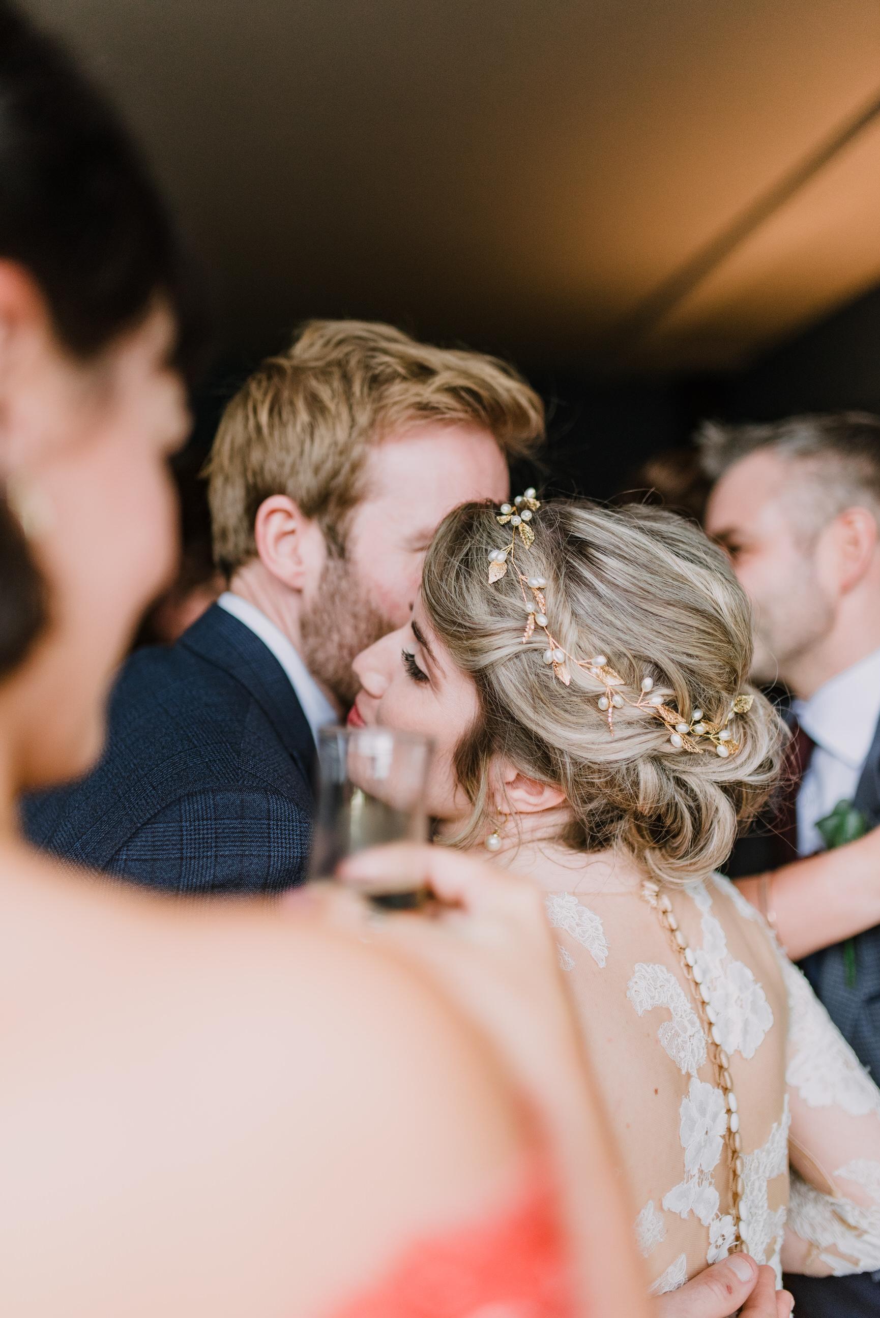 lissanoure castle wedding, northern ireland wedding photographer, romantic northern irish wedding venue, castle wedding ireland, natural wedding photography ni (73).jpg
