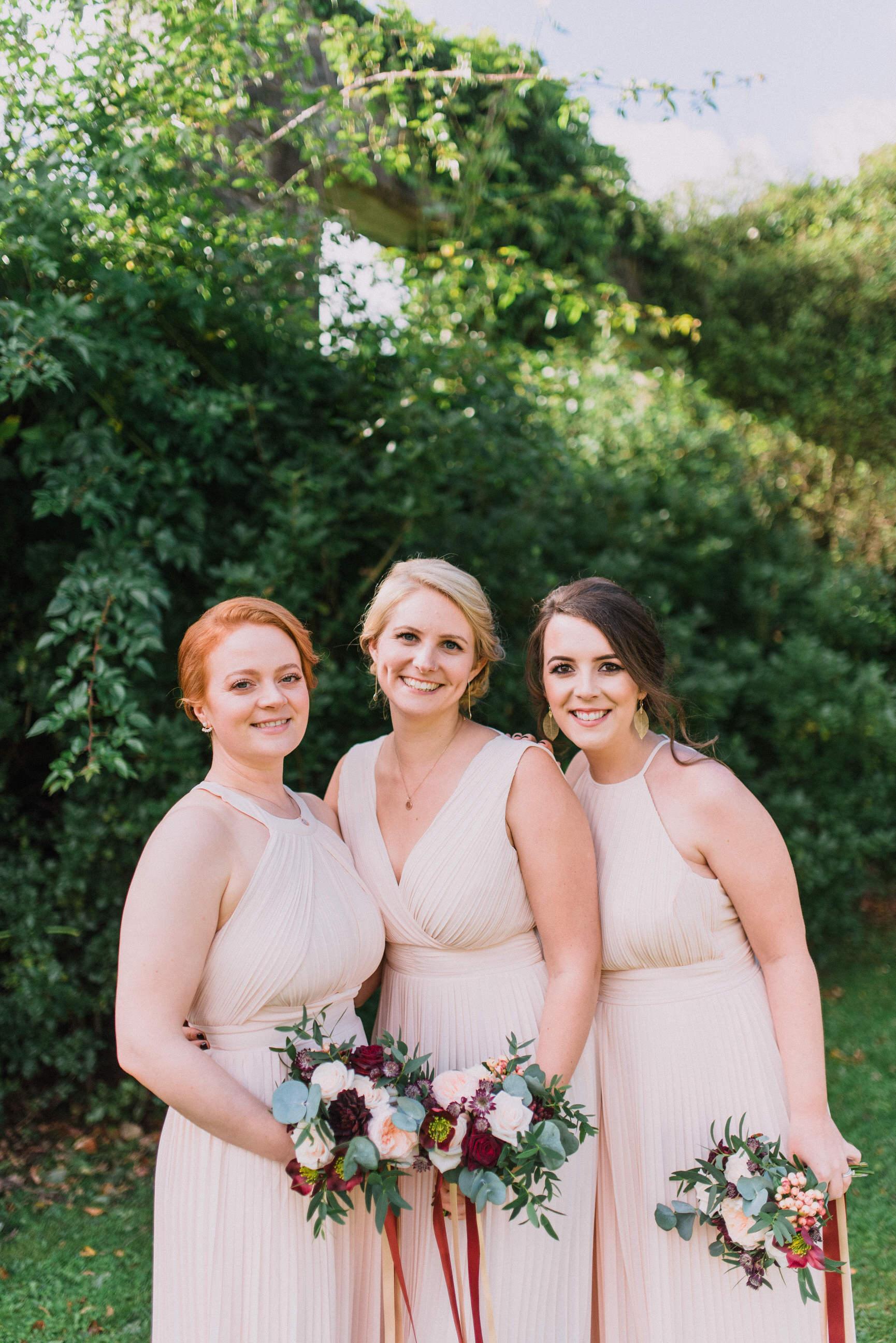 lissanoure castle wedding, northern ireland wedding photographer, romantic northern irish wedding venue, castle wedding ireland, natural wedding photography ni (81).jpg