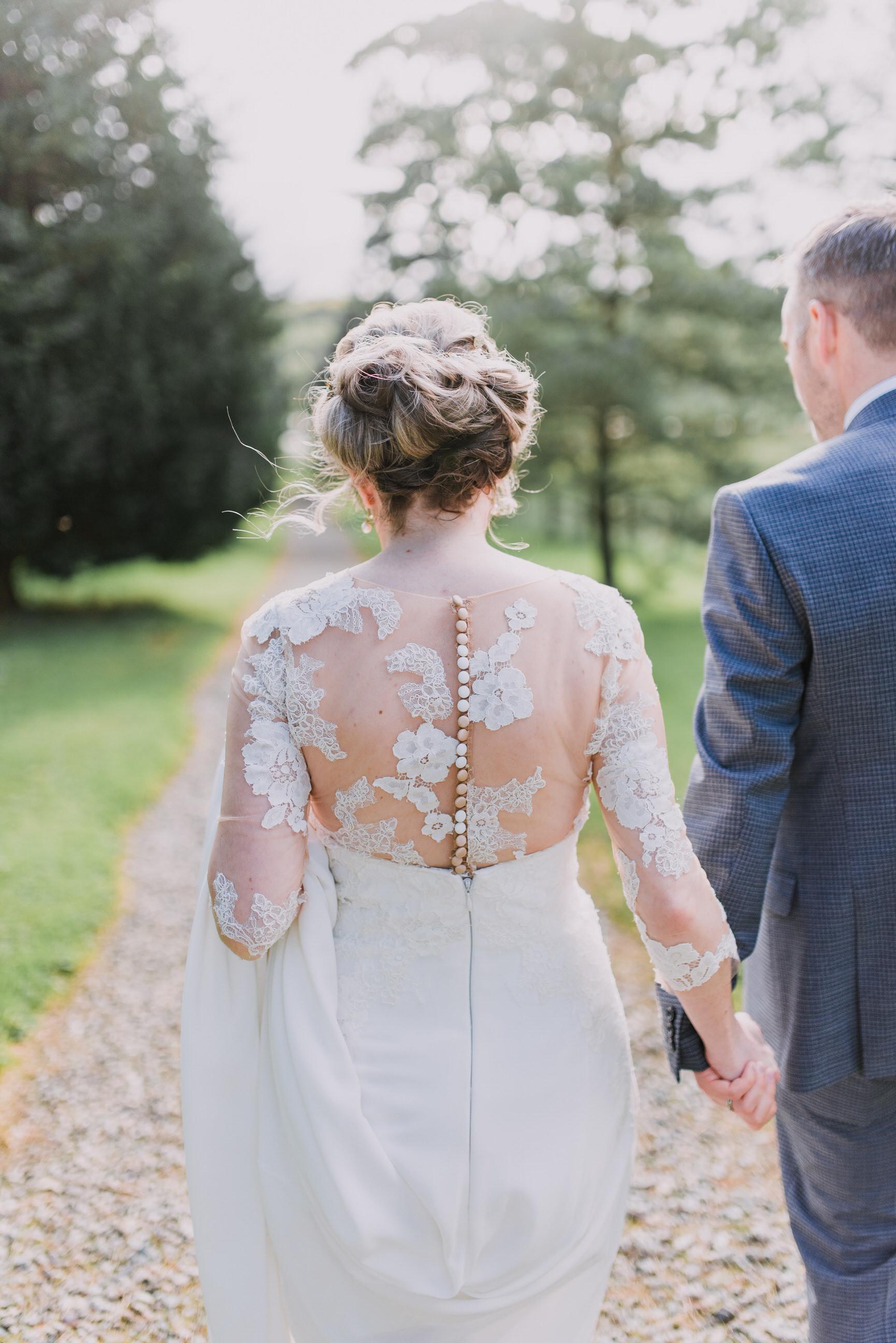 lissanoure castle wedding, northern ireland wedding photographer, romantic northern irish wedding venue, castle wedding ireland, natural wedding photography ni (83).jpg