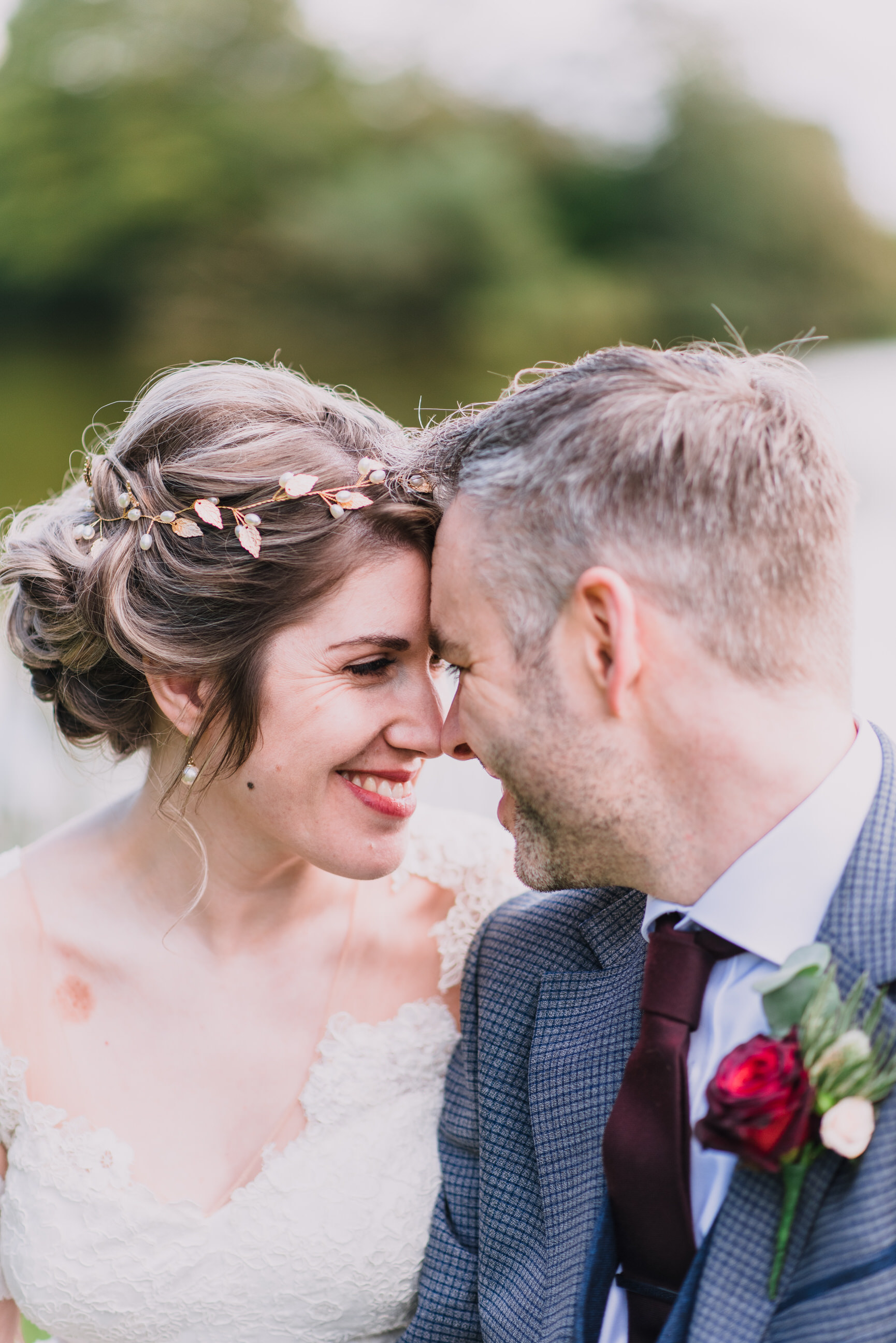 lissanoure castle wedding, northern ireland wedding photographer, romantic northern irish wedding venue, castle wedding ireland, natural wedding photography ni (86).jpg
