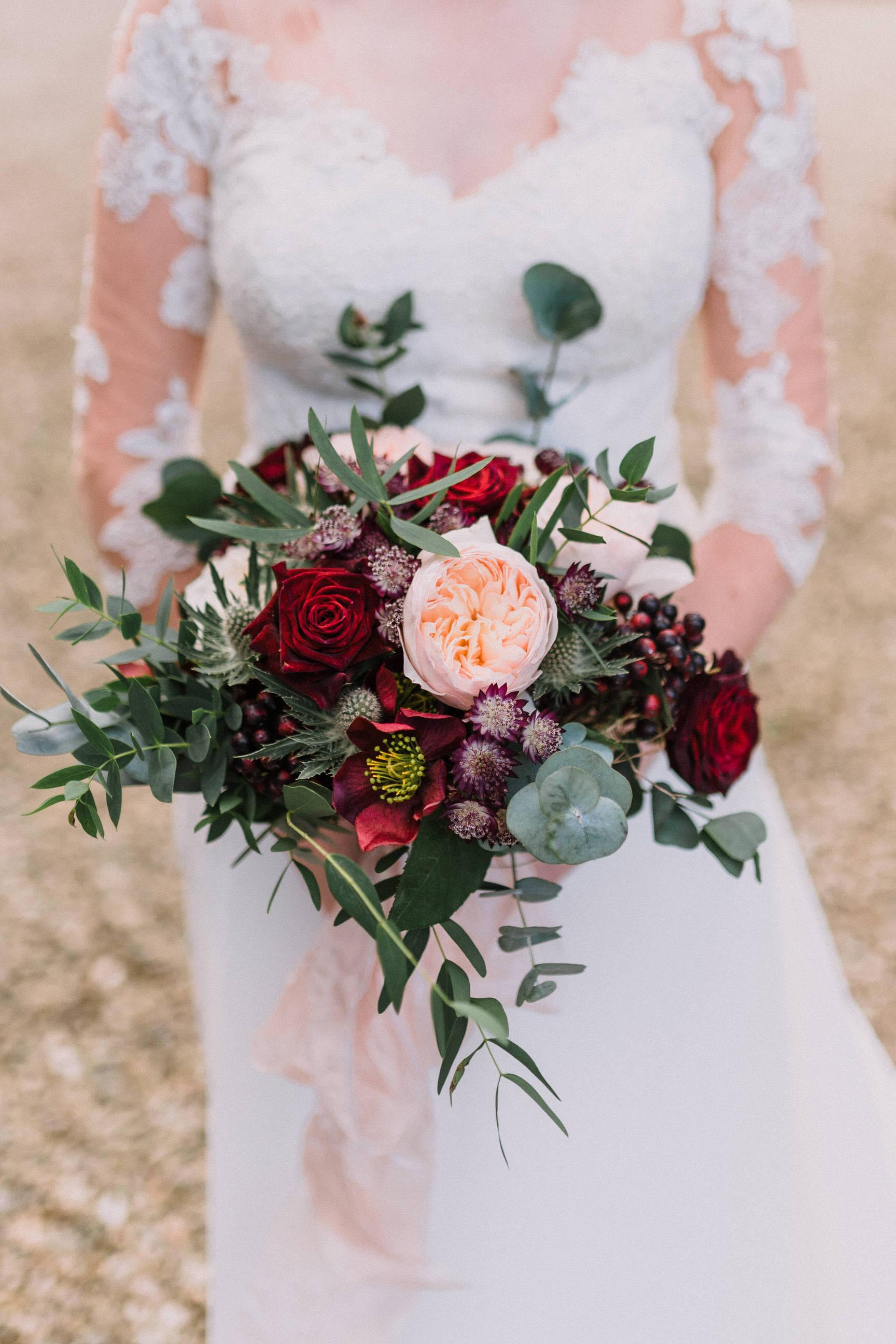 lissanoure castle wedding, northern ireland wedding photographer, romantic northern irish wedding venue, castle wedding ireland, natural wedding photography ni (90).jpg