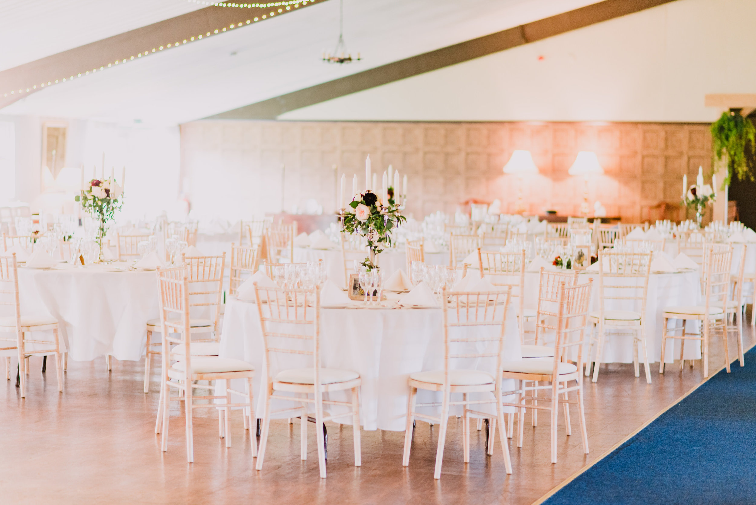 lissanoure castle wedding, northern ireland wedding photographer, romantic northern irish wedding venue, castle wedding ireland, natural wedding photography ni (93).jpg