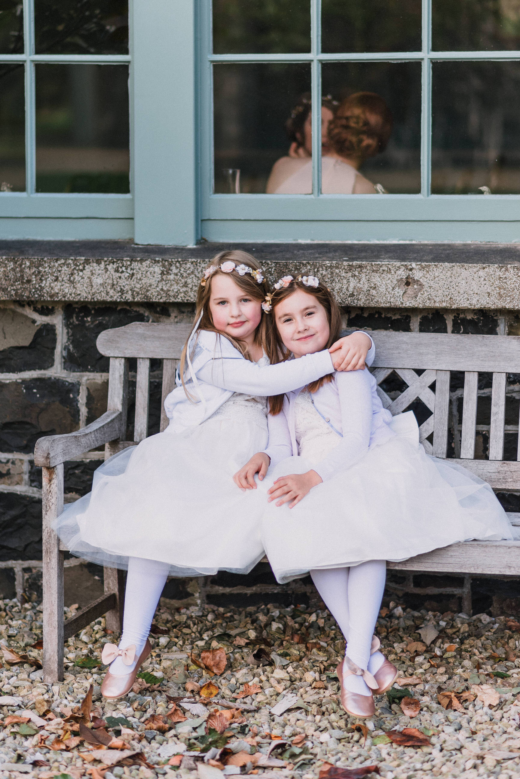 lissanoure castle wedding, northern ireland wedding photographer, romantic northern irish wedding venue, castle wedding ireland, natural wedding photography ni (97).jpg