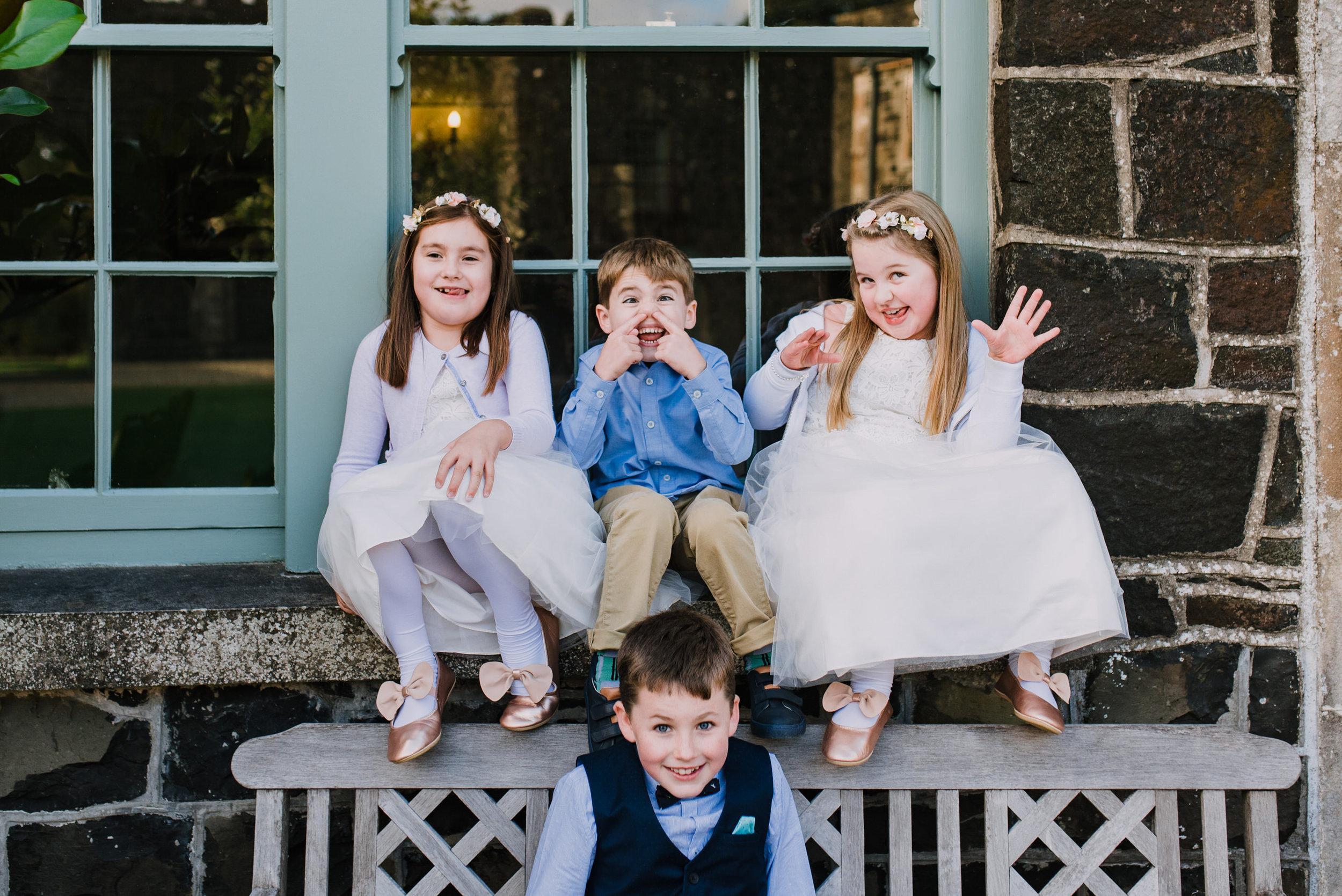 lissanoure castle wedding, northern ireland wedding photographer, romantic northern irish wedding venue, castle wedding ireland, natural wedding photography ni (99).jpg