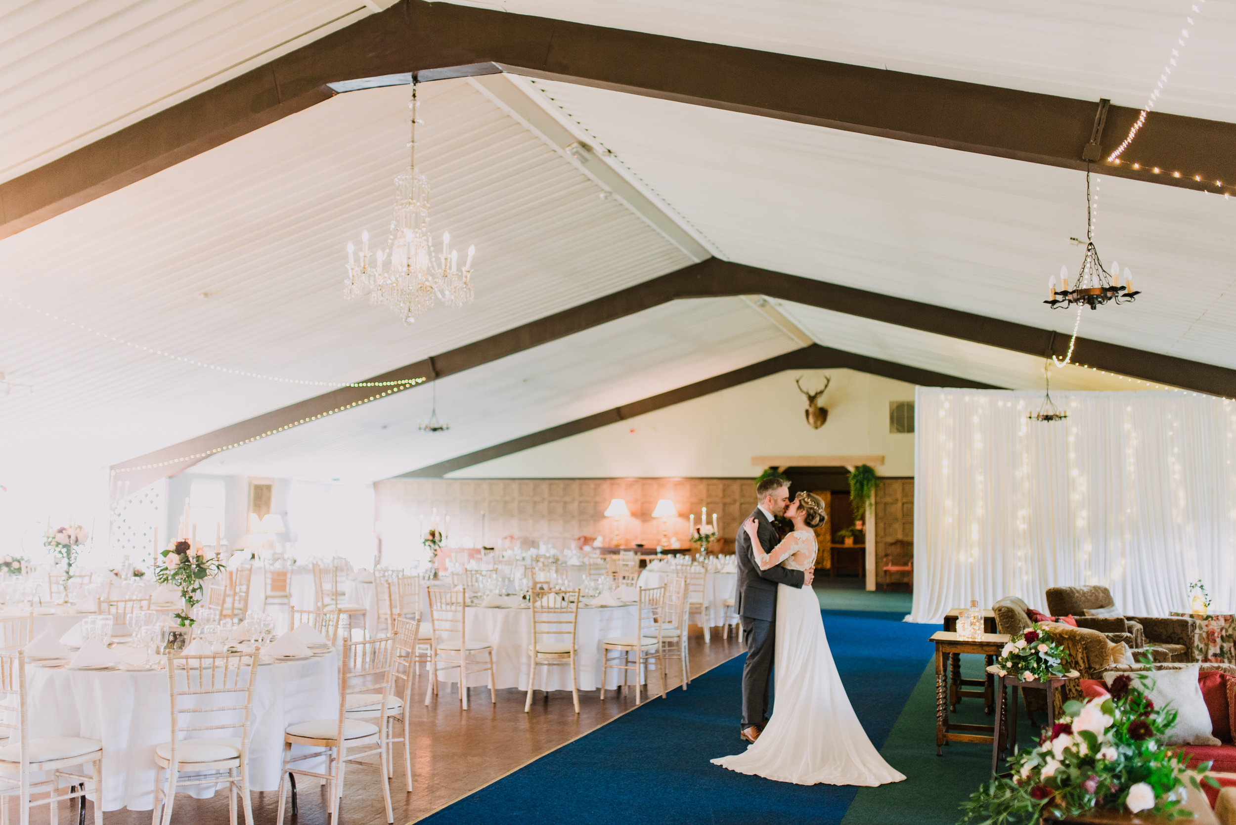 lissanoure castle wedding, northern ireland wedding photographer, romantic northern irish wedding venue, castle wedding ireland, natural wedding photography ni (98).jpg