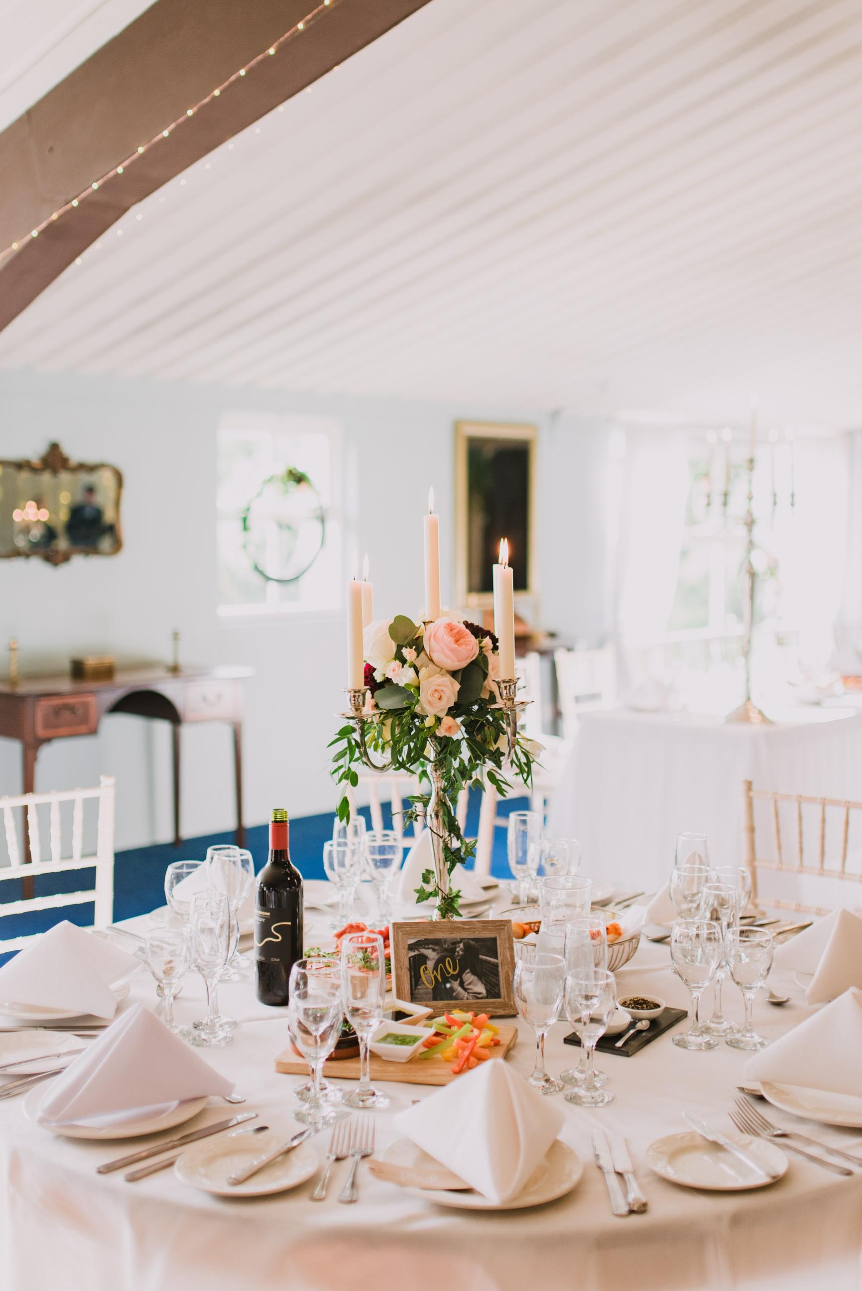 lissanoure castle wedding, northern ireland wedding photographer, romantic northern irish wedding venue, castle wedding ireland, natural wedding photography ni (101).jpg