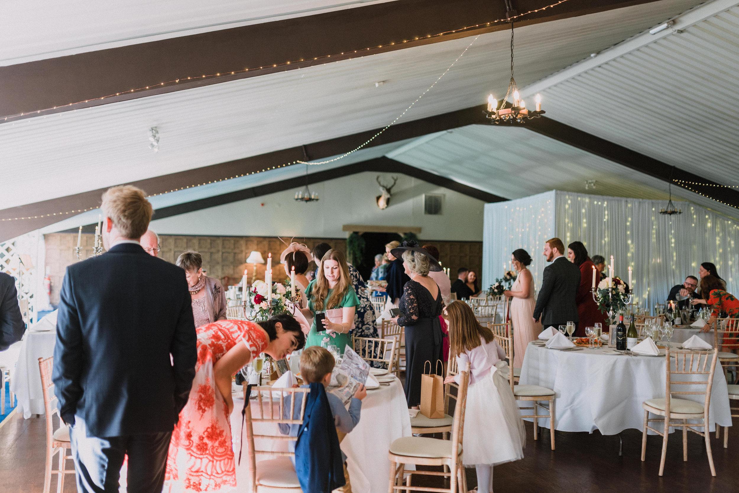 lissanoure castle wedding, northern ireland wedding photographer, romantic northern irish wedding venue, castle wedding ireland, natural wedding photography ni (103).jpg