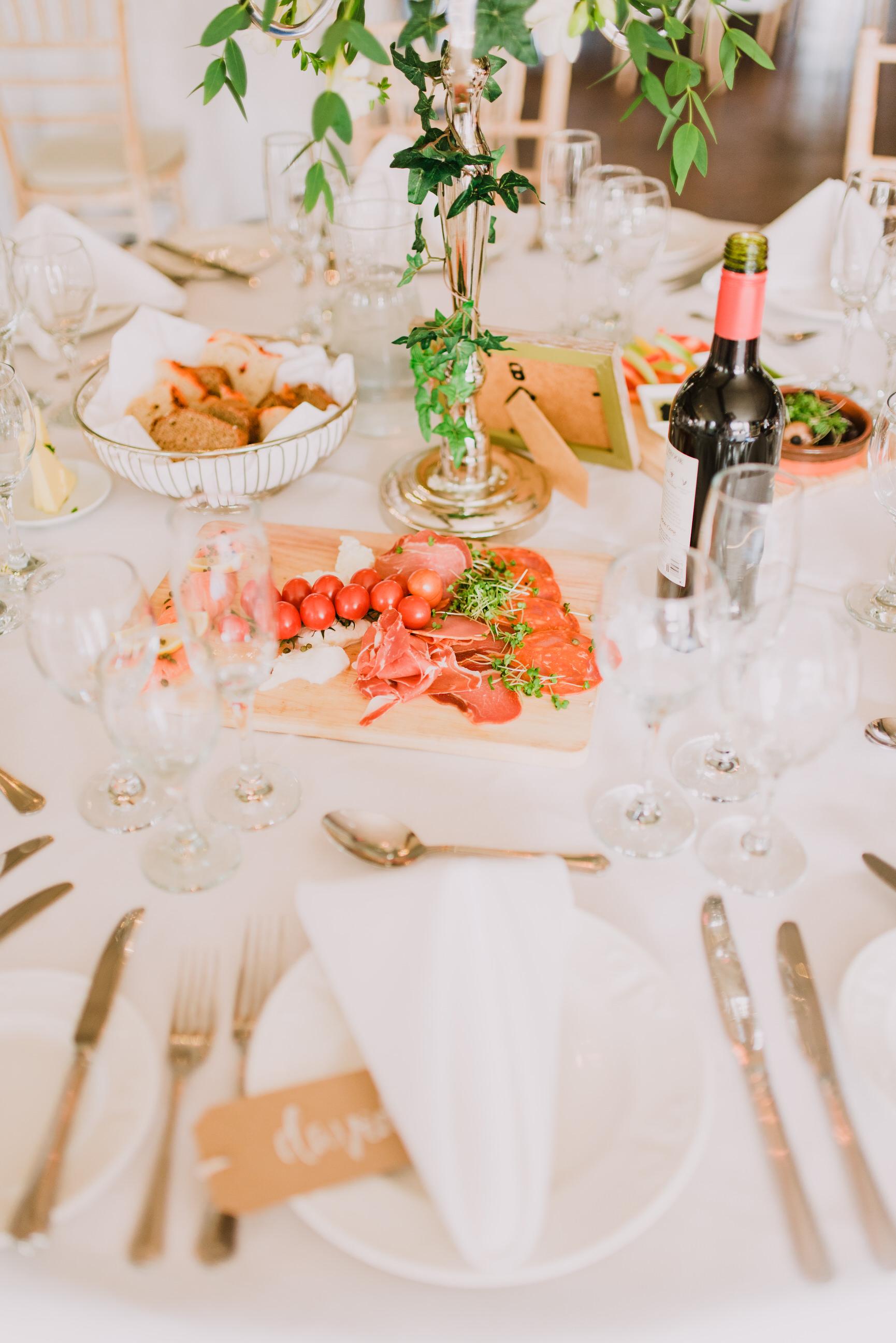 lissanoure castle wedding, northern ireland wedding photographer, romantic northern irish wedding venue, castle wedding ireland, natural wedding photography ni (102).jpg