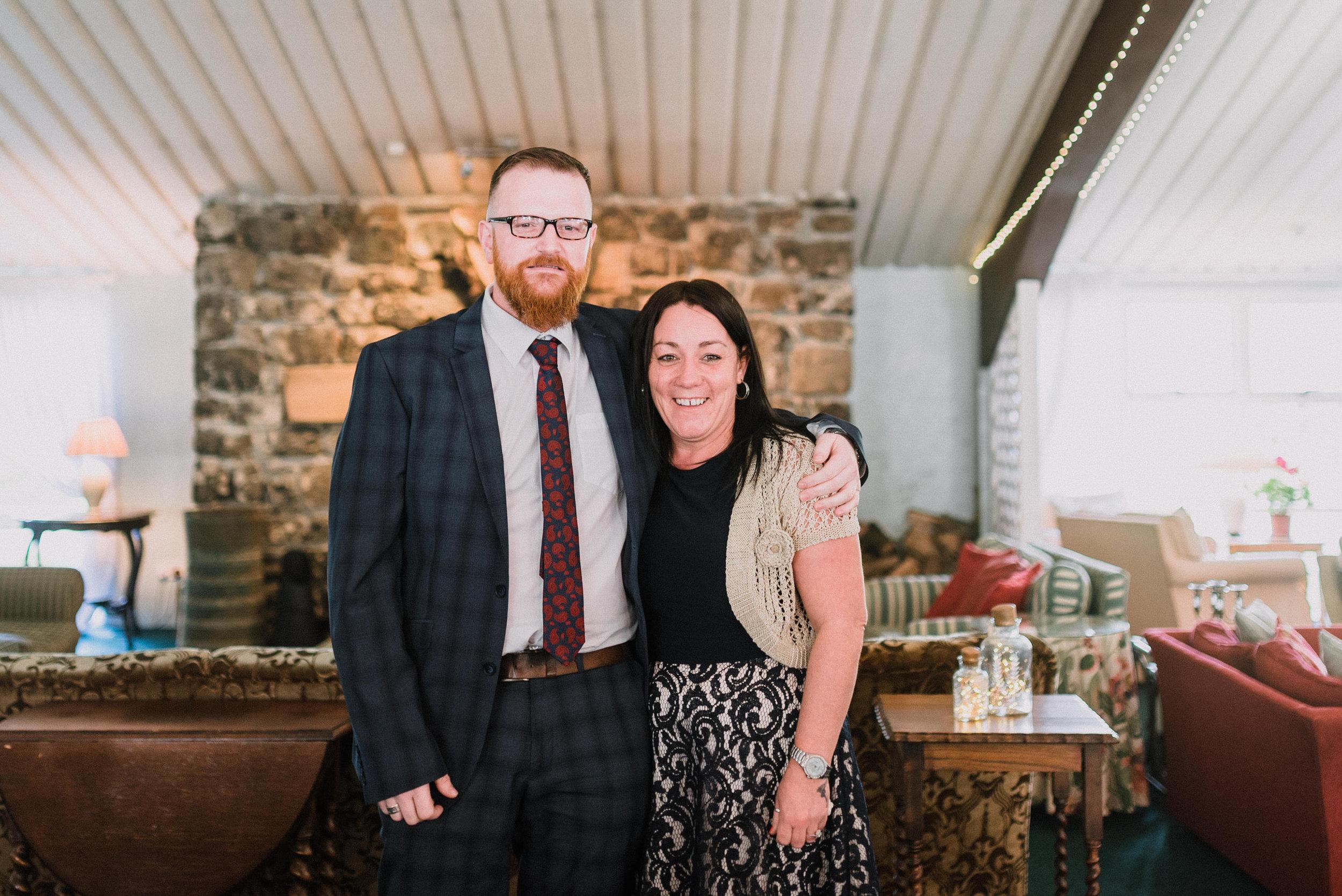 lissanoure castle wedding, northern ireland wedding photographer, romantic northern irish wedding venue, castle wedding ireland, natural wedding photography ni (104).jpg
