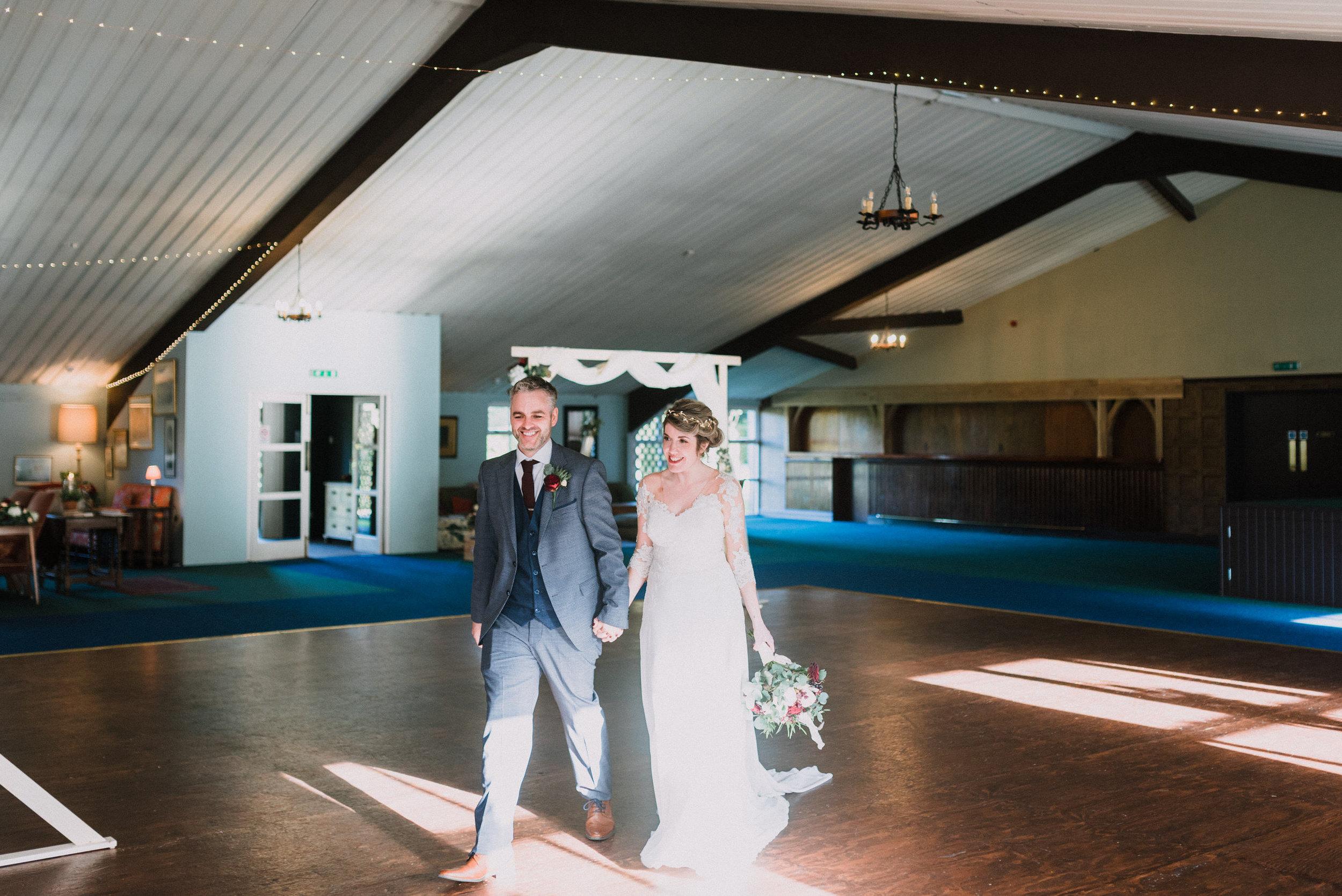 lissanoure castle wedding, northern ireland wedding photographer, romantic northern irish wedding venue, castle wedding ireland, natural wedding photography ni (105).jpg