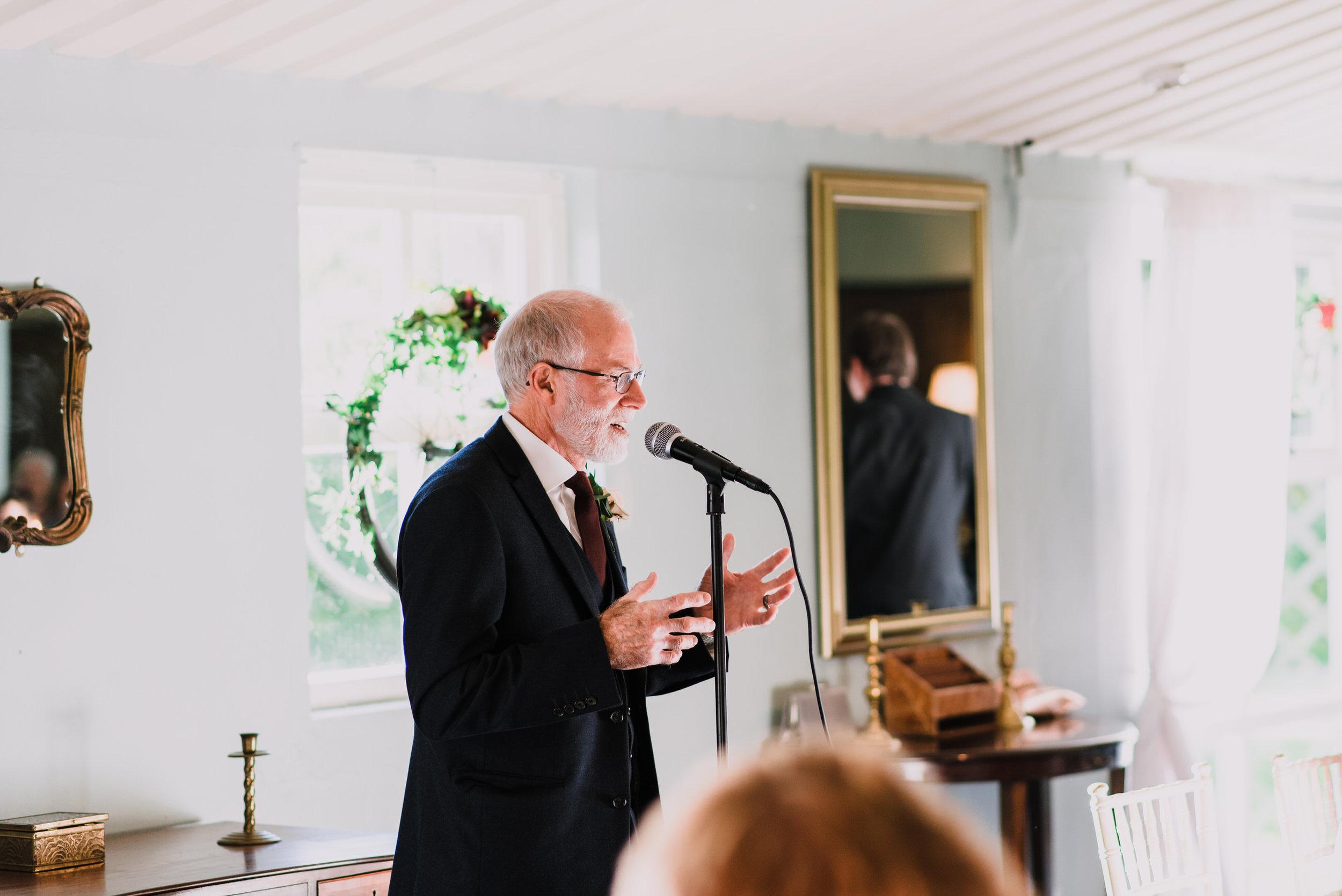 lissanoure castle wedding, northern ireland wedding photographer, romantic northern irish wedding venue, castle wedding ireland, natural wedding photography ni (106).jpg