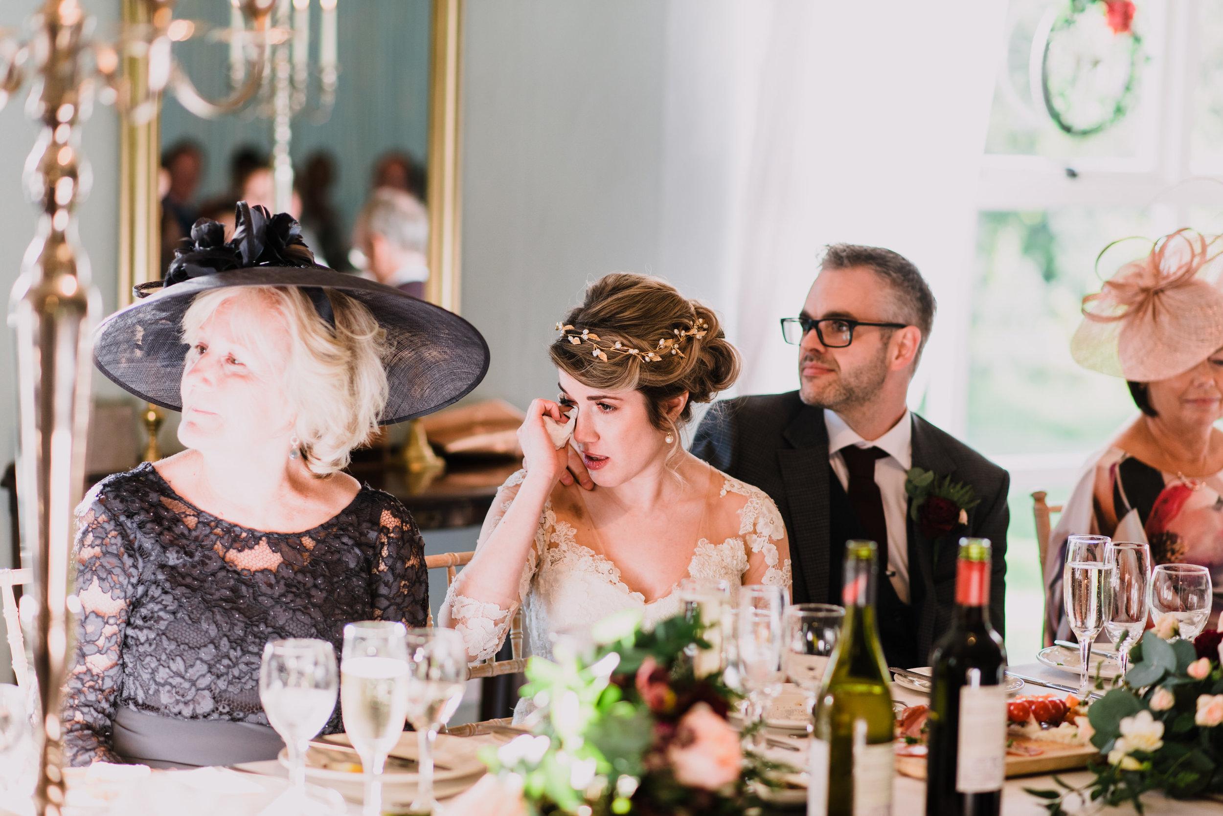 lissanoure castle wedding, northern ireland wedding photographer, romantic northern irish wedding venue, castle wedding ireland, natural wedding photography ni (107).jpg