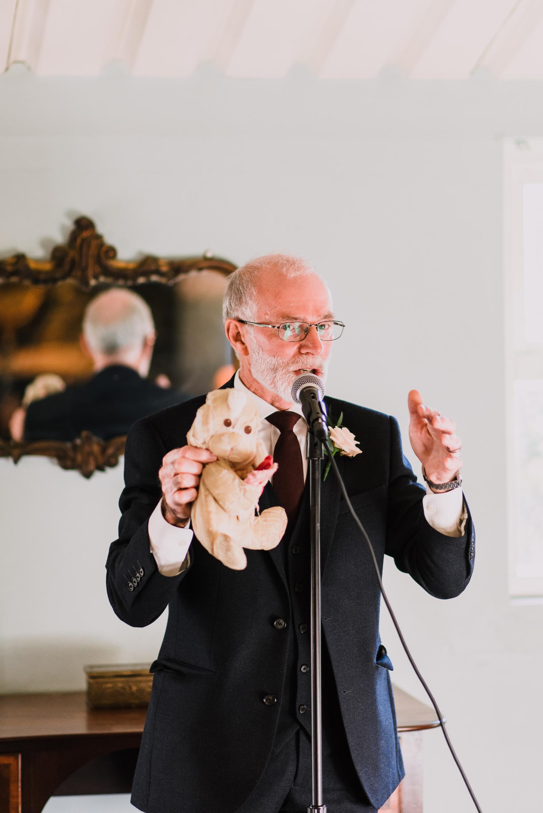 lissanoure castle wedding, northern ireland wedding photographer, romantic northern irish wedding venue, castle wedding ireland, natural wedding photography ni (109).jpg