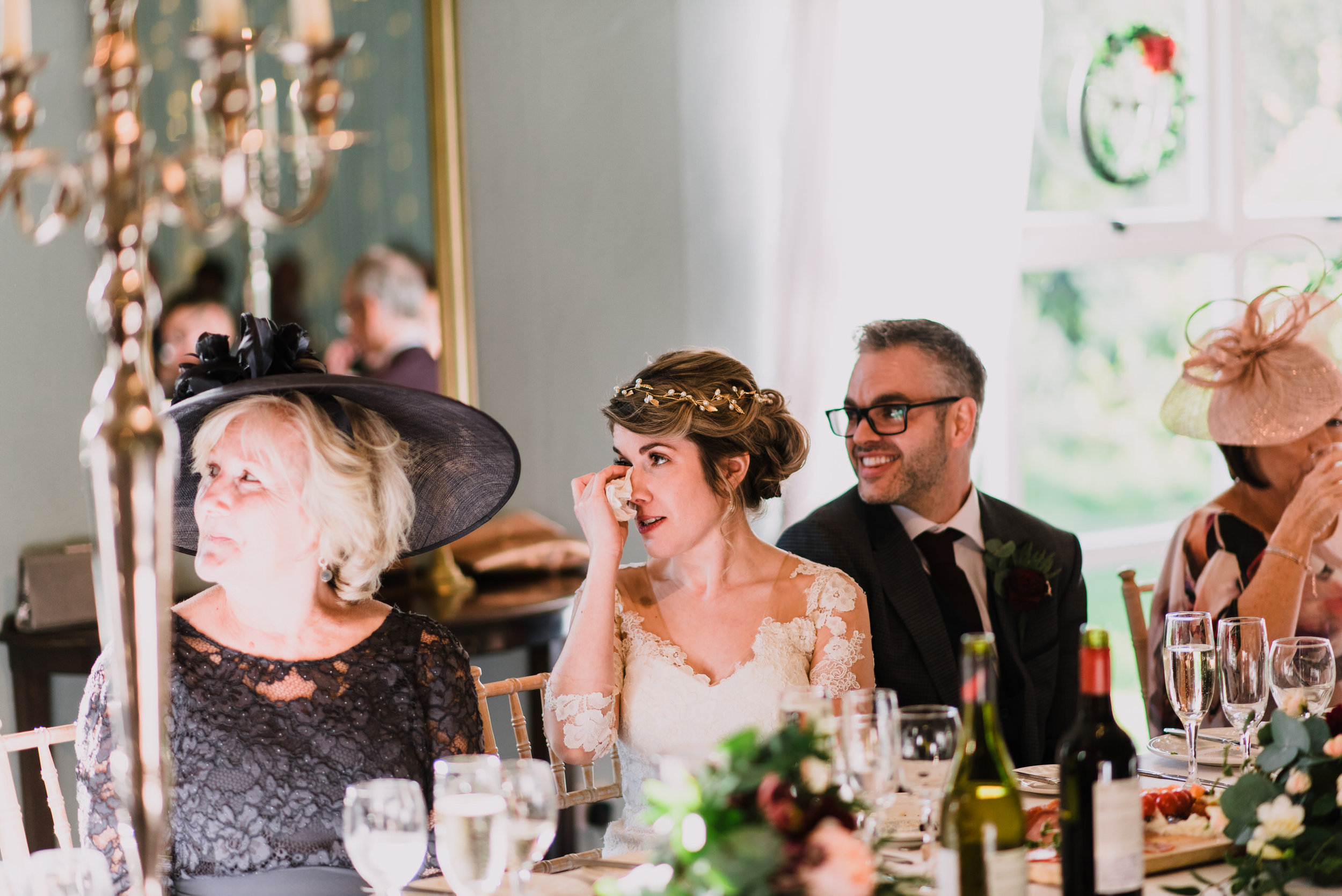 lissanoure castle wedding, northern ireland wedding photographer, romantic northern irish wedding venue, castle wedding ireland, natural wedding photography ni (110).jpg