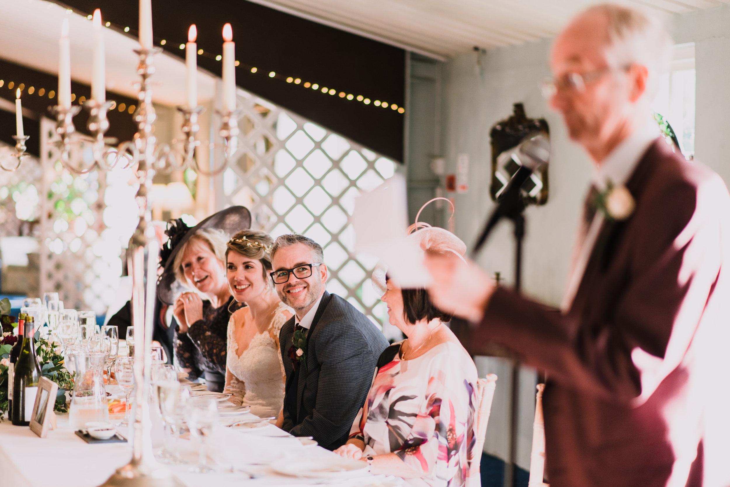 lissanoure castle wedding, northern ireland wedding photographer, romantic northern irish wedding venue, castle wedding ireland, natural wedding photography ni (111).jpg