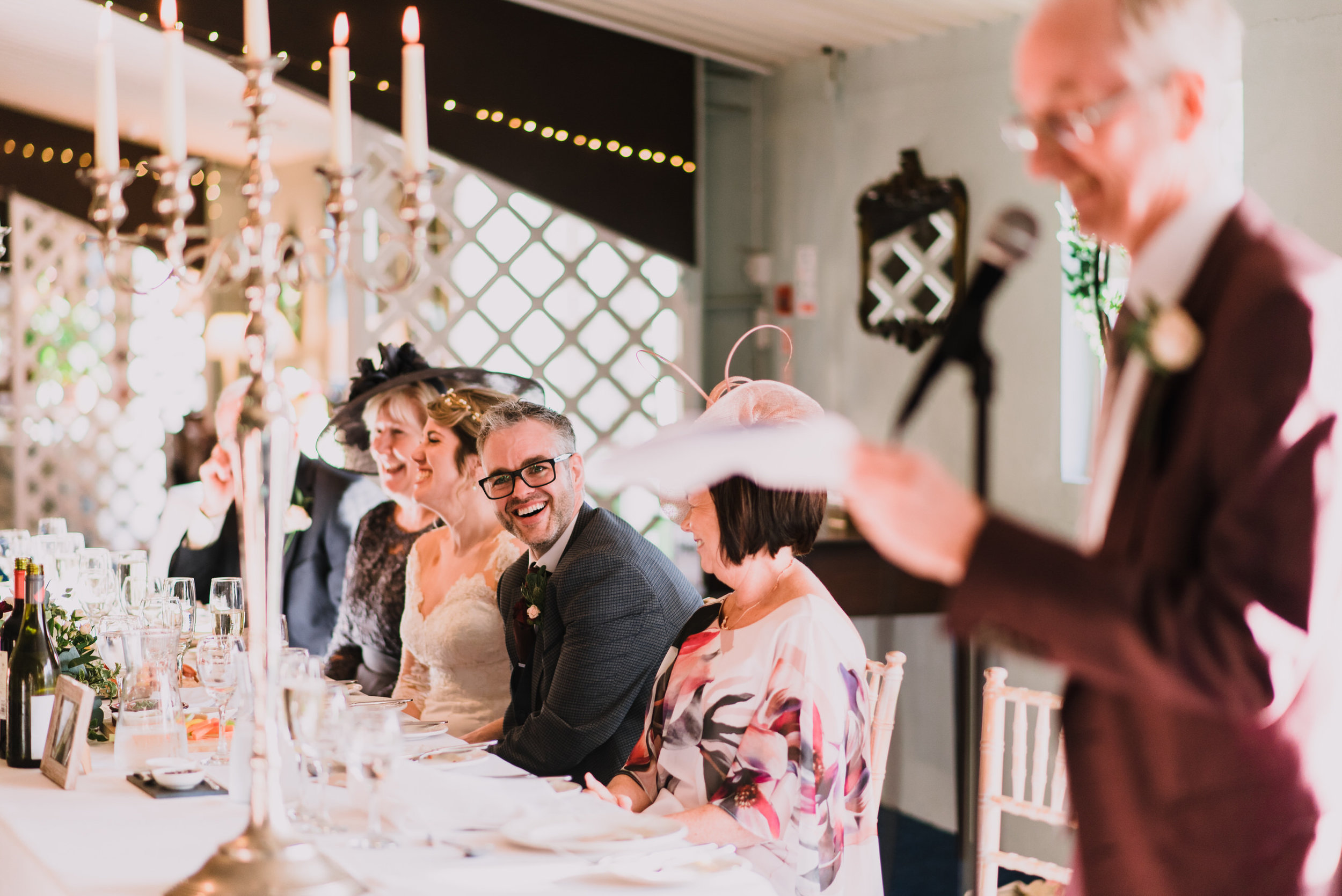 lissanoure castle wedding, northern ireland wedding photographer, romantic northern irish wedding venue, castle wedding ireland, natural wedding photography ni (112).jpg