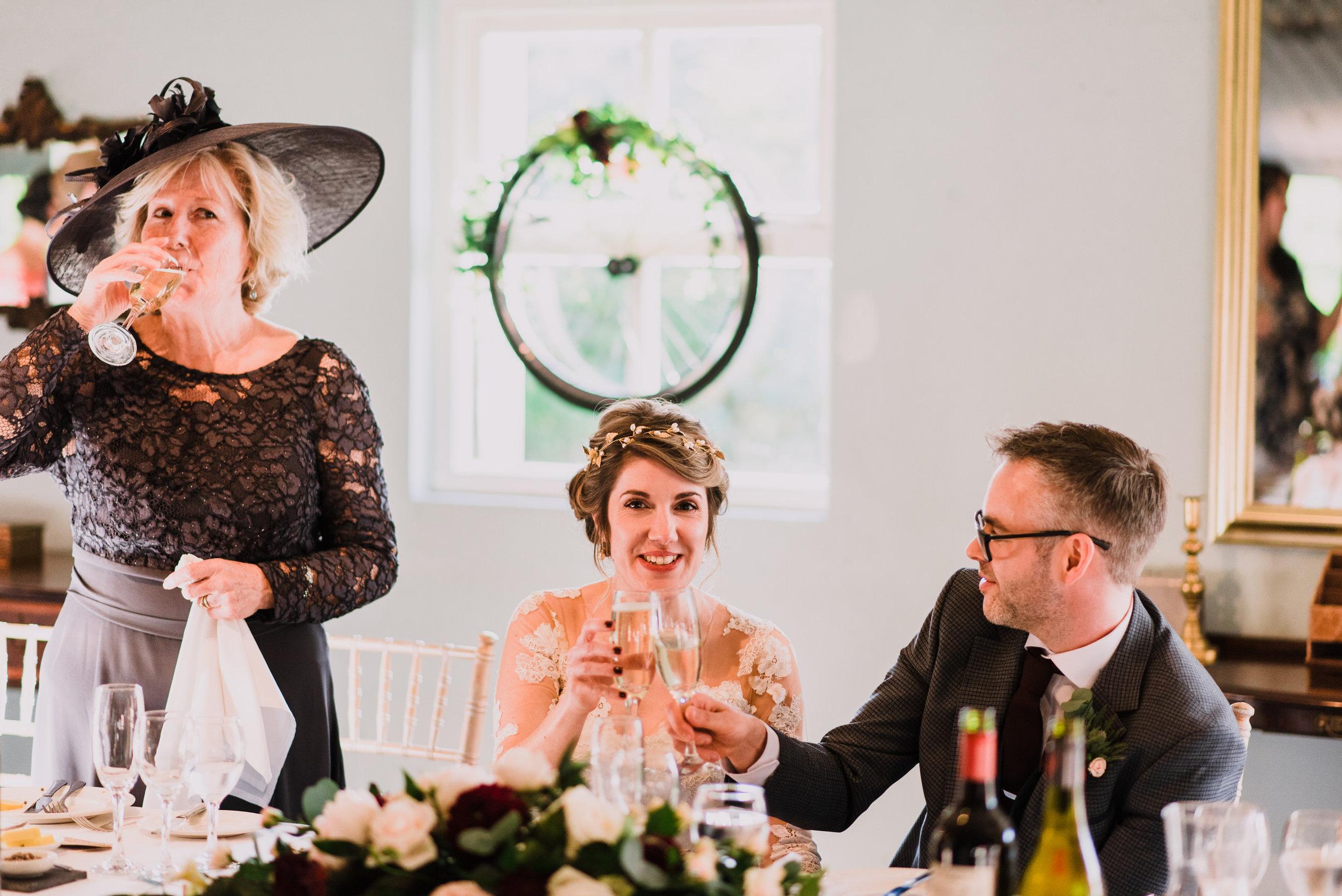 lissanoure castle wedding, northern ireland wedding photographer, romantic northern irish wedding venue, castle wedding ireland, natural wedding photography ni (113).jpg