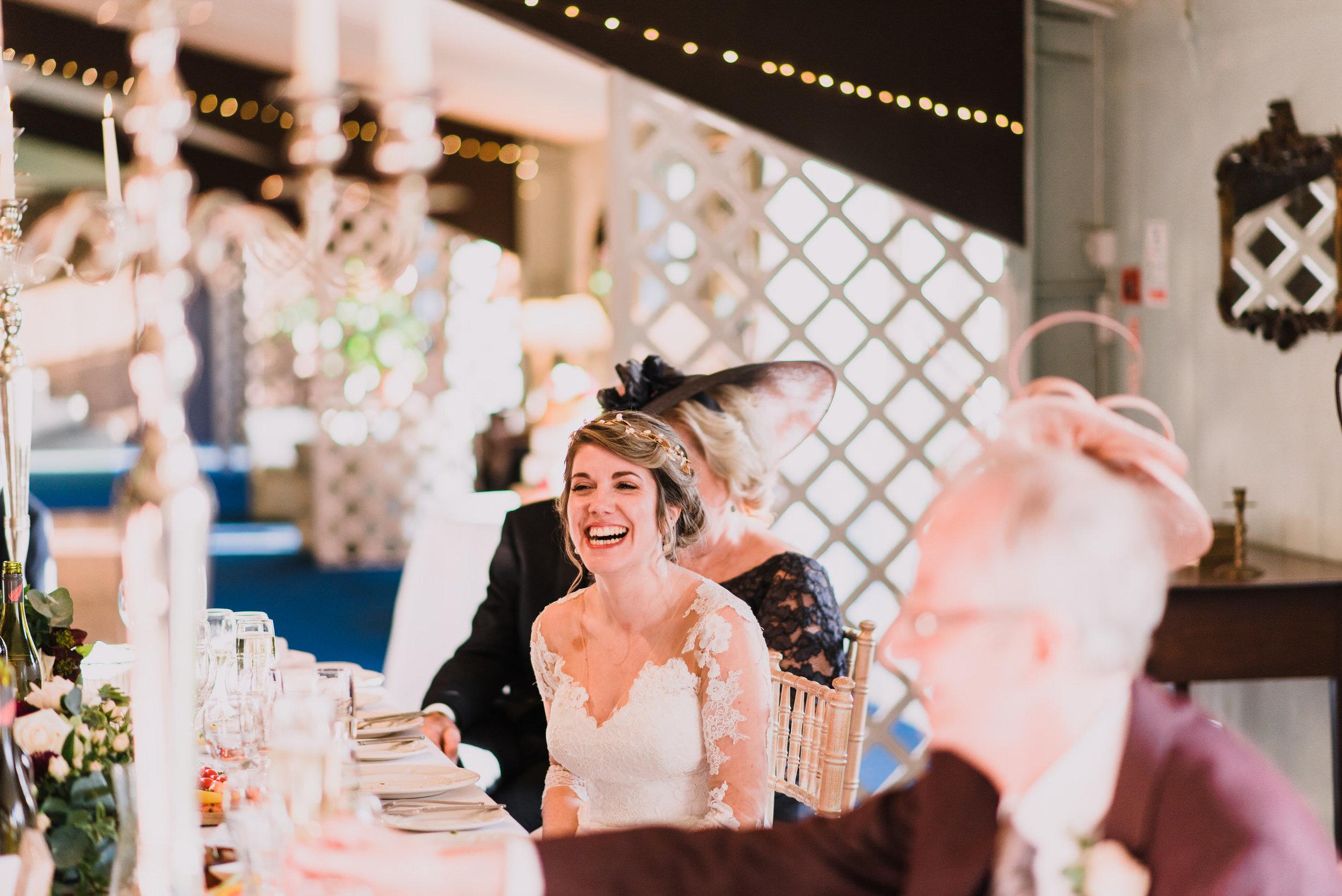 lissanoure castle wedding, northern ireland wedding photographer, romantic northern irish wedding venue, castle wedding ireland, natural wedding photography ni (114).jpg