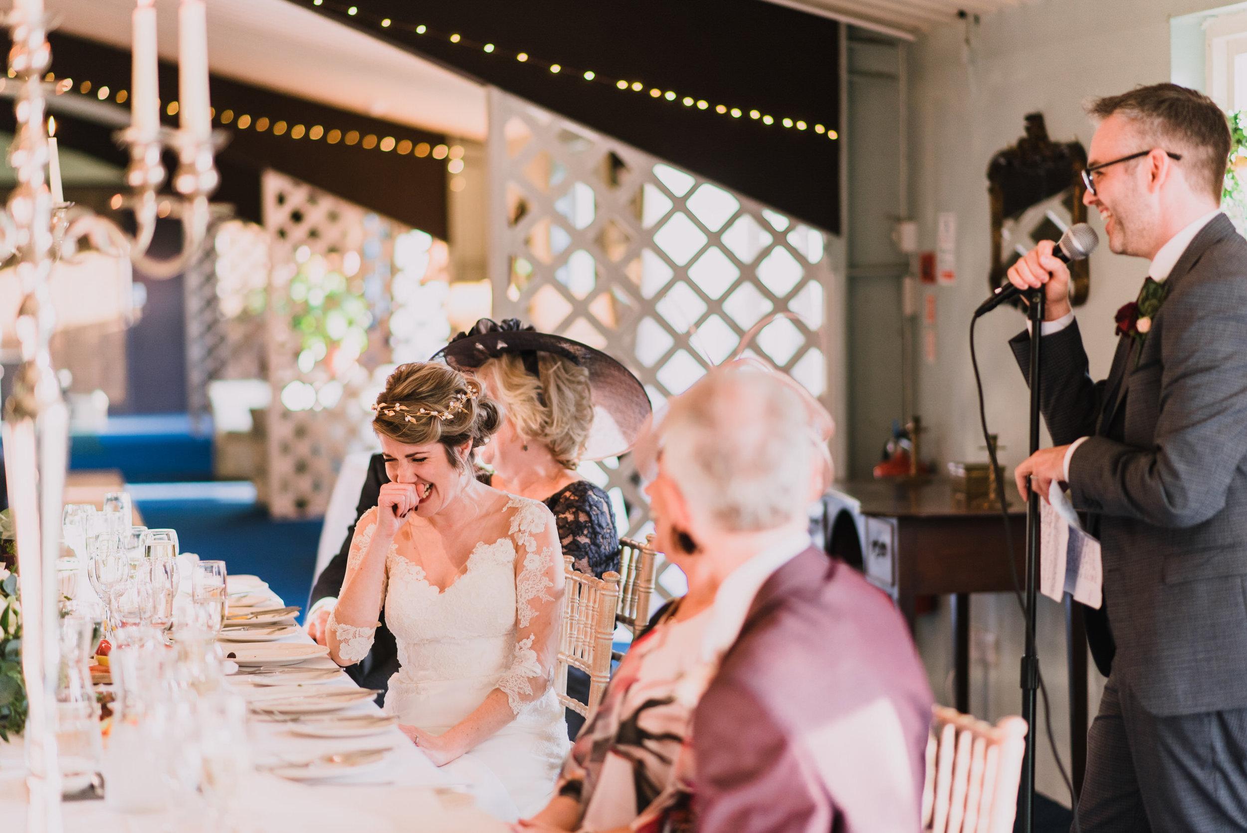 lissanoure castle wedding, northern ireland wedding photographer, romantic northern irish wedding venue, castle wedding ireland, natural wedding photography ni (115).jpg