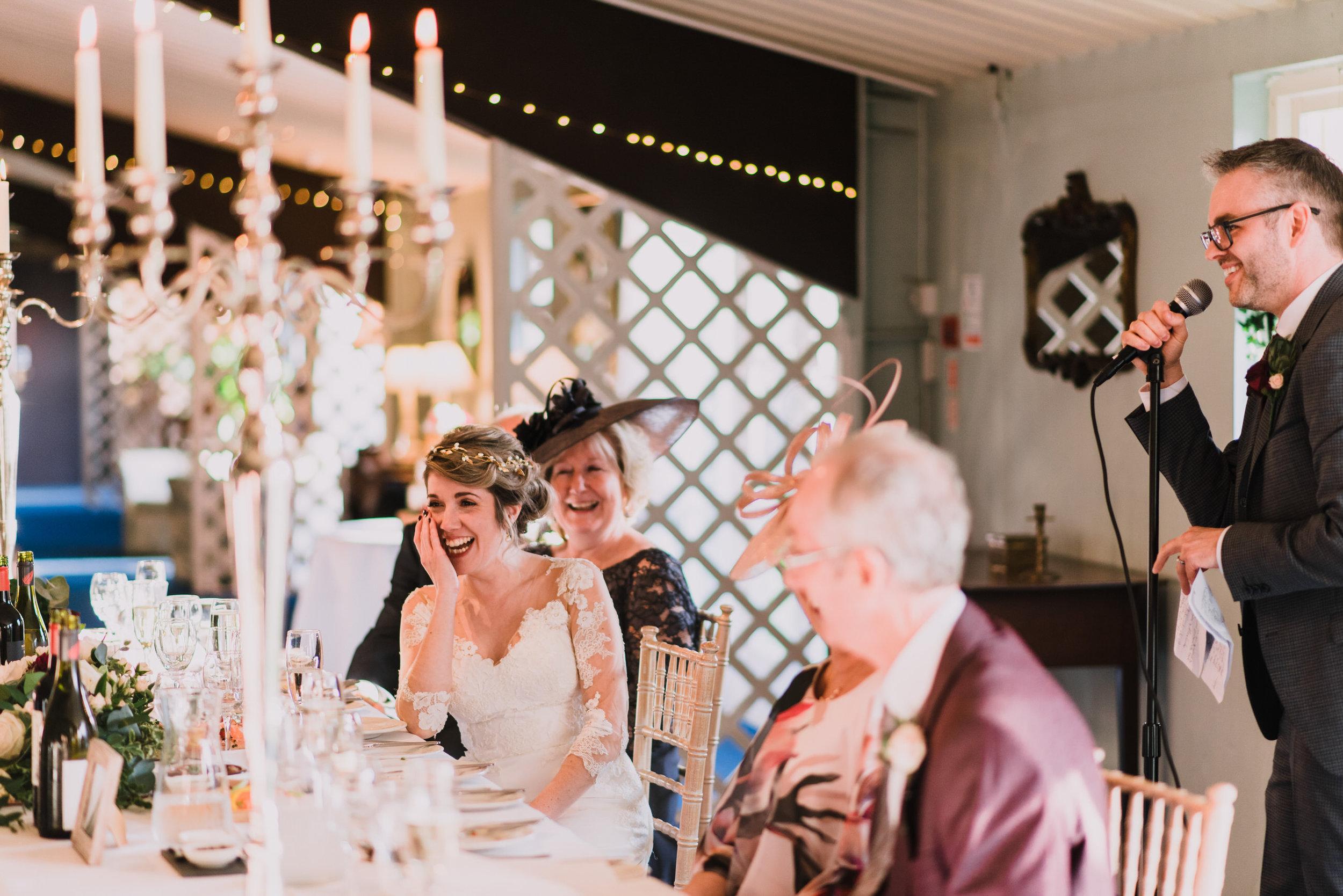 lissanoure castle wedding, northern ireland wedding photographer, romantic northern irish wedding venue, castle wedding ireland, natural wedding photography ni (116).jpg