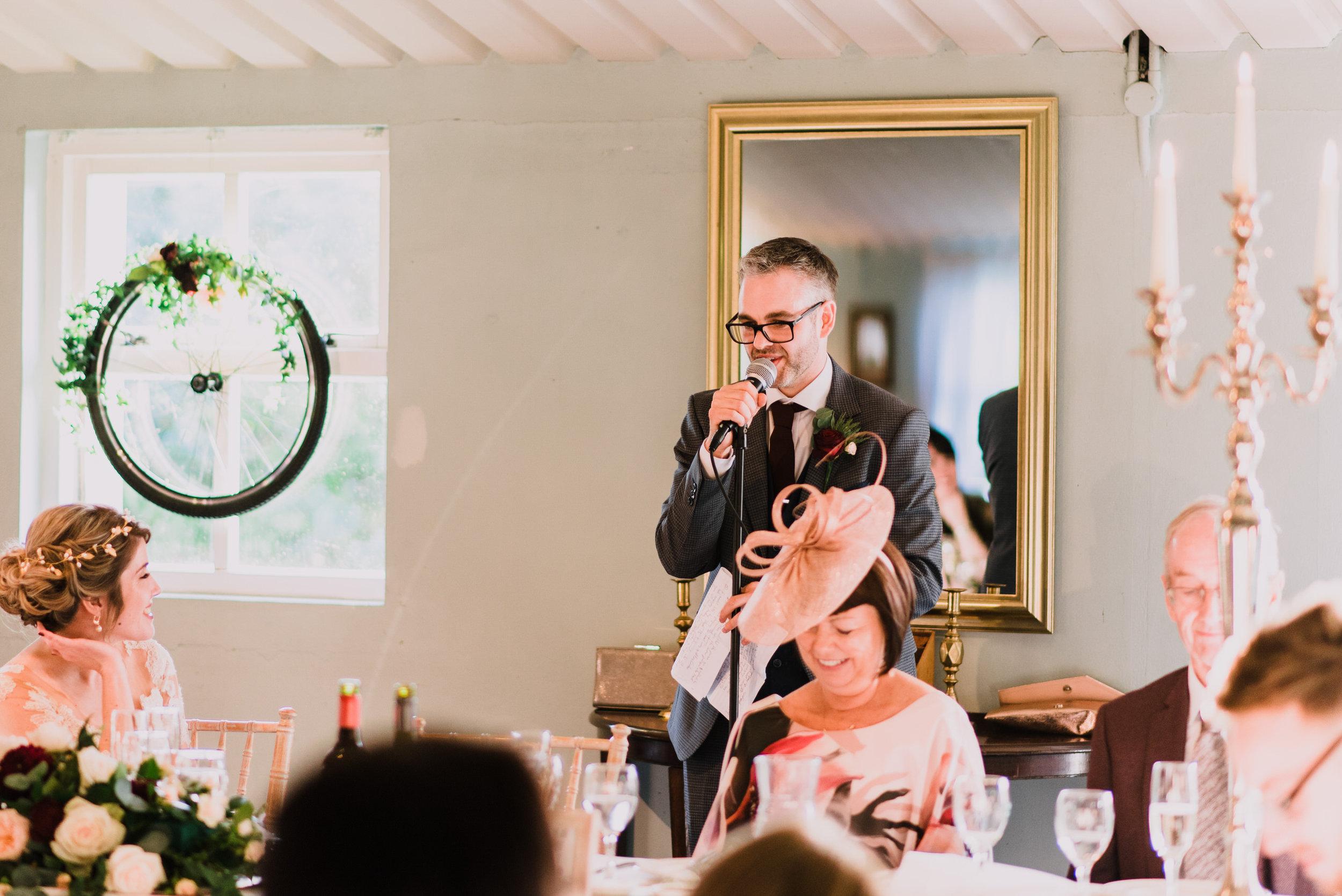 lissanoure castle wedding, northern ireland wedding photographer, romantic northern irish wedding venue, castle wedding ireland, natural wedding photography ni (117).jpg