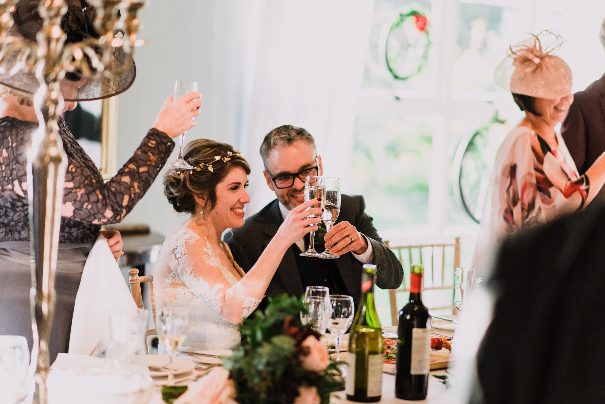 lissanoure castle wedding, northern ireland wedding photographer, romantic northern irish wedding venue, castle wedding ireland, natural wedding photography ni (118).jpg