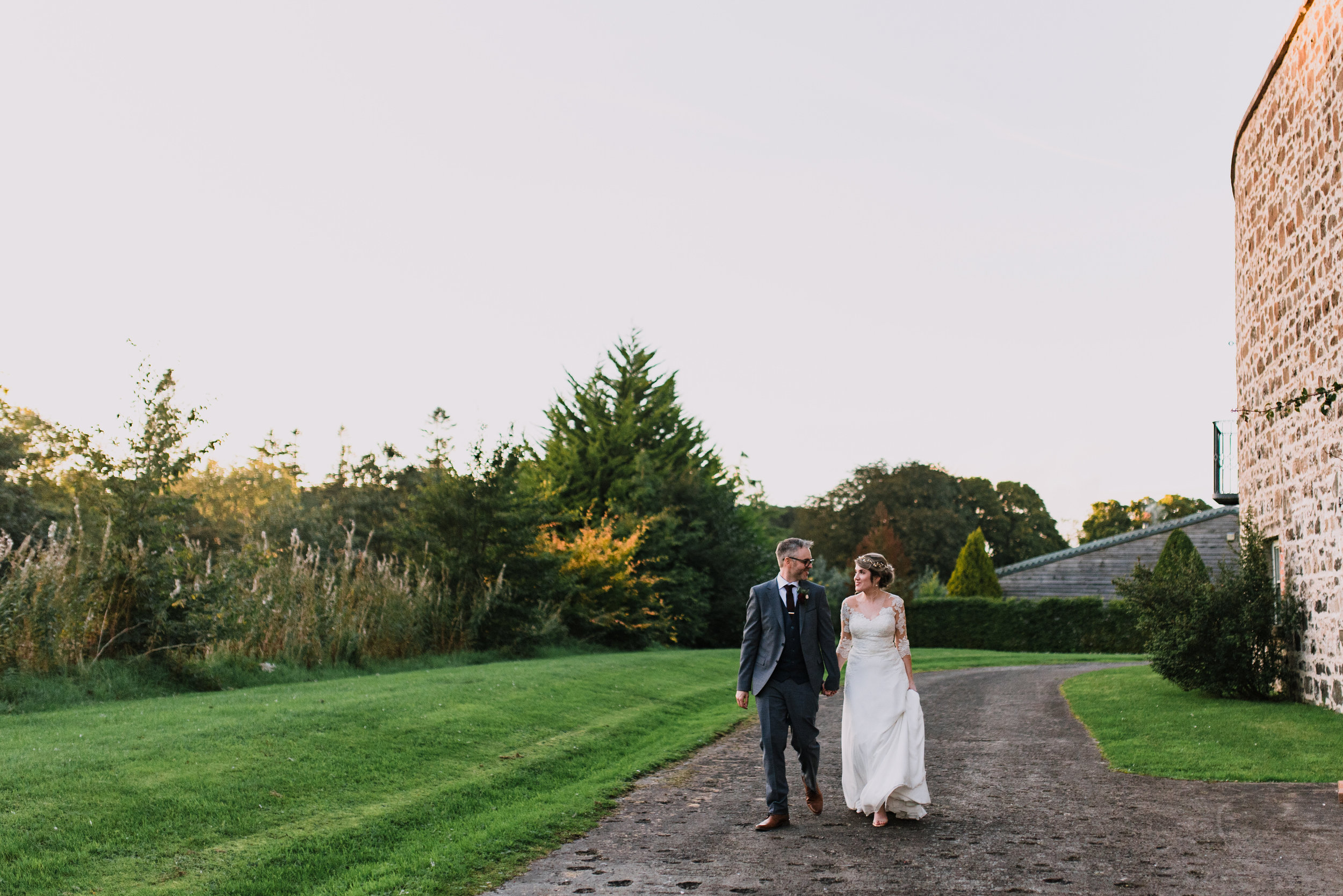 lissanoure castle wedding, northern ireland wedding photographer, romantic northern irish wedding venue, castle wedding ireland, natural wedding photography ni (119).jpg