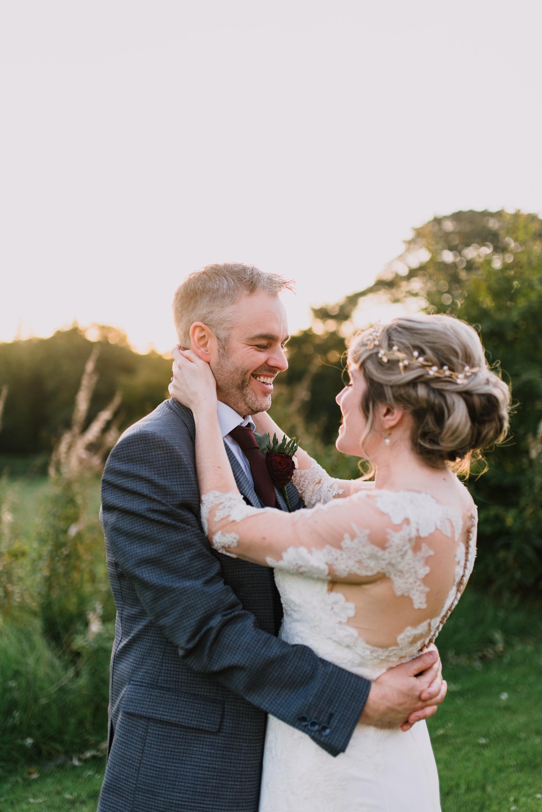 lissanoure castle wedding, northern ireland wedding photographer, romantic northern irish wedding venue, castle wedding ireland, natural wedding photography ni (121).jpg