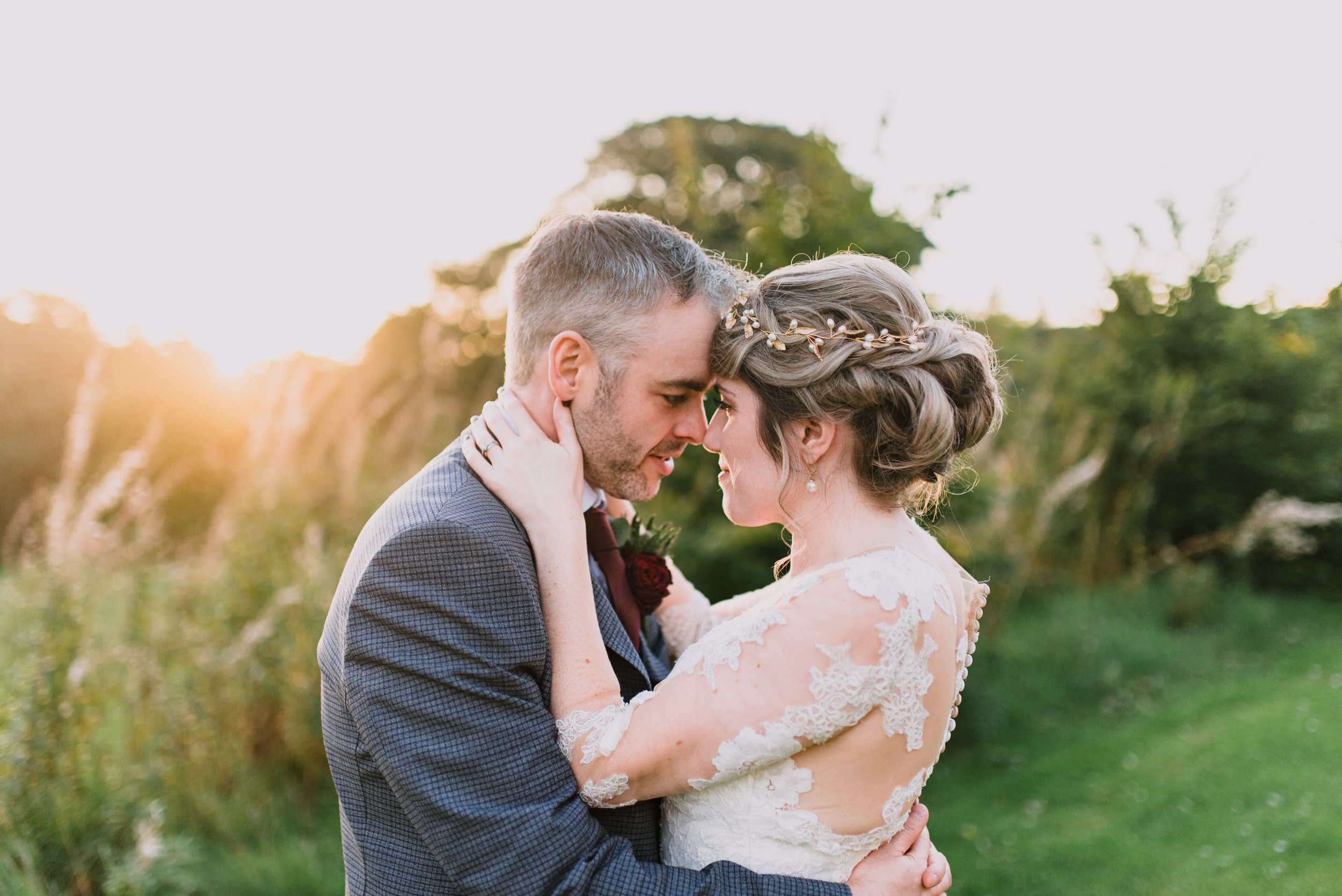 lissanoure castle wedding, northern ireland wedding photographer, romantic northern irish wedding venue, castle wedding ireland, natural wedding photography ni (122).jpg