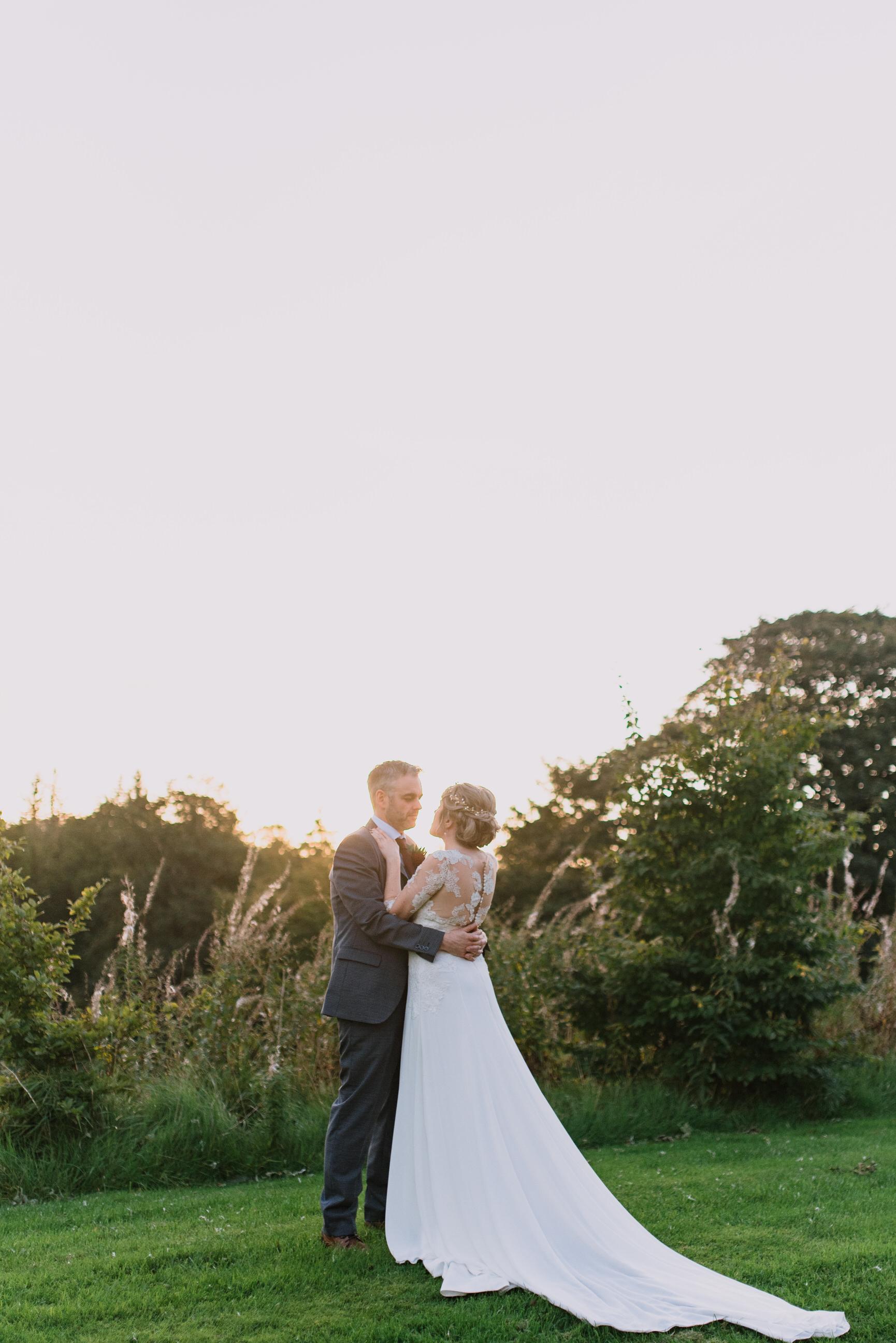 lissanoure castle wedding, northern ireland wedding photographer, romantic northern irish wedding venue, castle wedding ireland, natural wedding photography ni (123).jpg