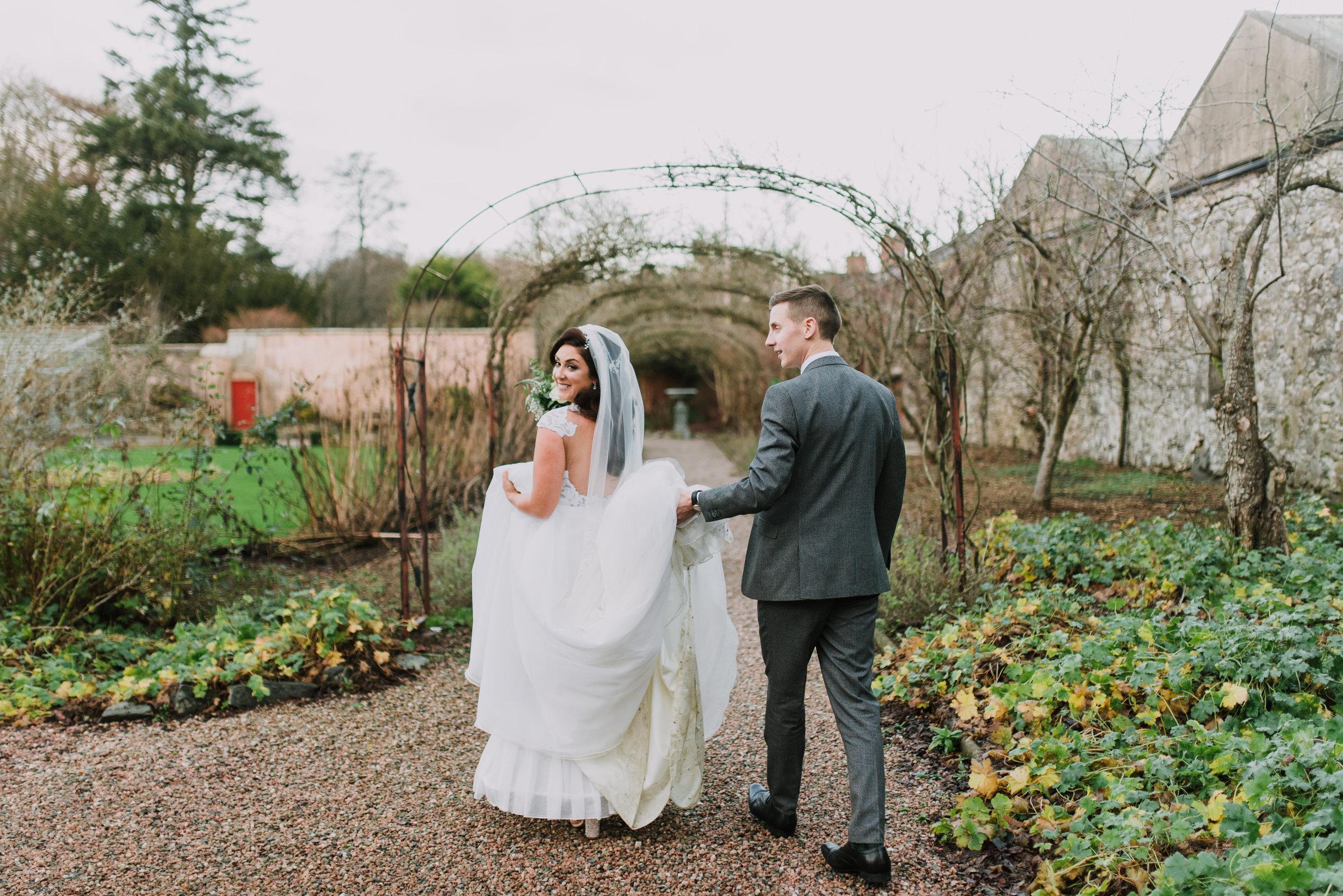 larchfield estate wedding, wedding venues northern ireland, barn wedding venues northern ireland, quirky weddings ni, wedding photos larchfield estate, shane todd's wedding (5).jpg