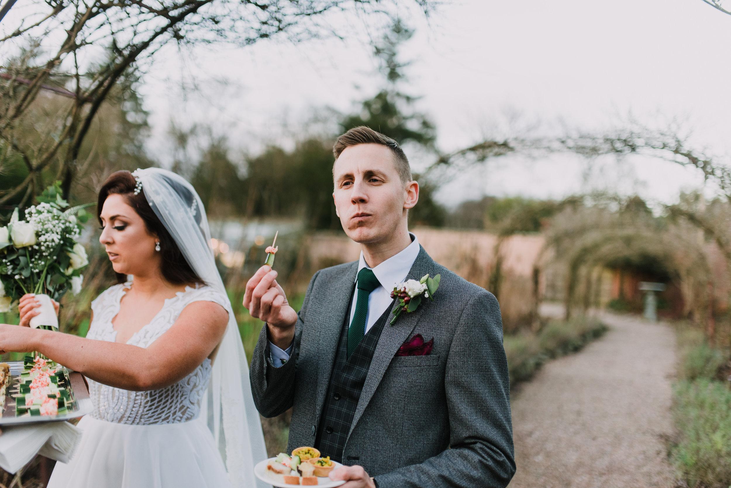 larchfield estate wedding, wedding venues northern ireland, barn wedding venues northern ireland, quirky weddings ni, wedding photos larchfield estate, shane todd's wedding (6).jpg