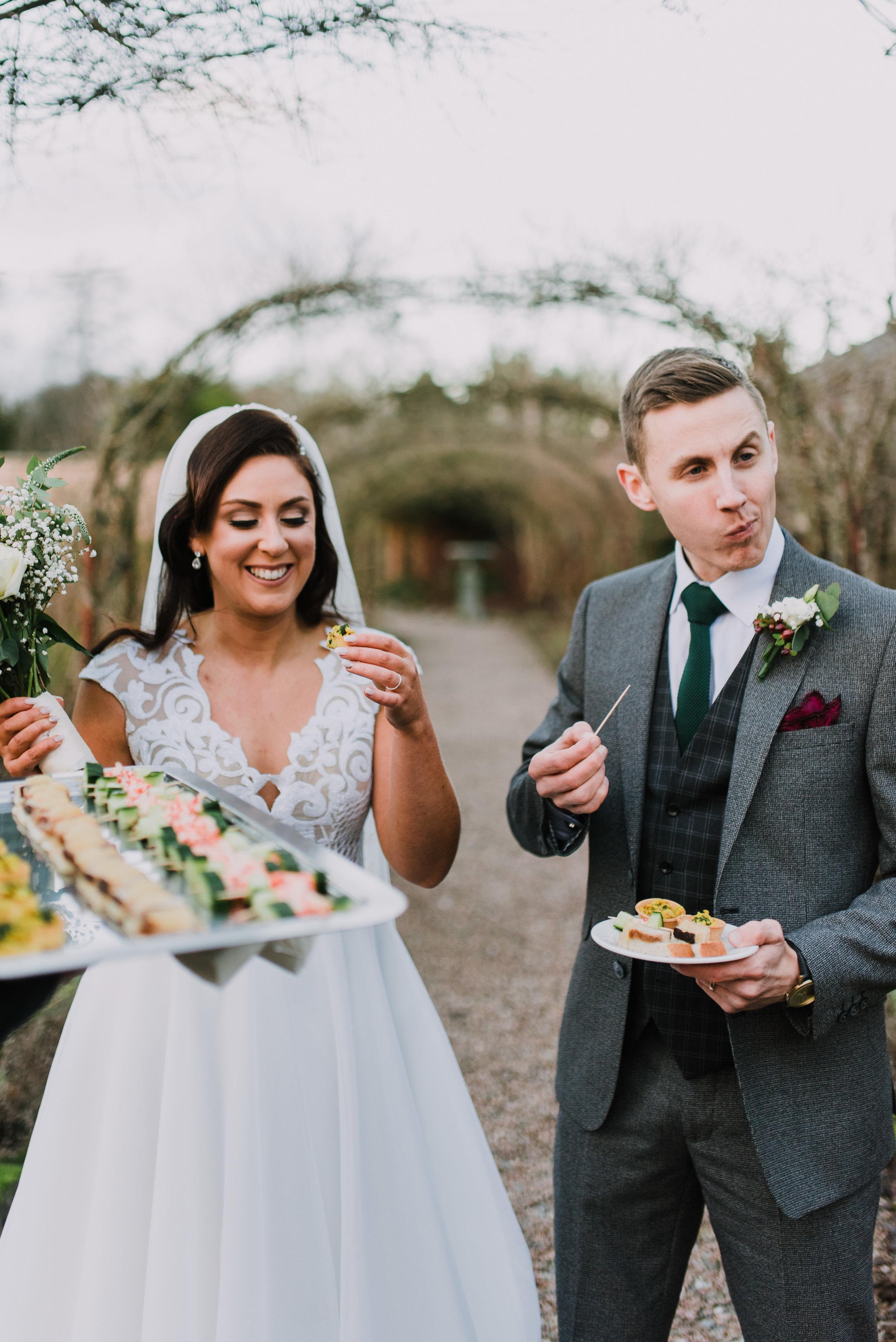 larchfield estate wedding, wedding venues northern ireland, barn wedding venues northern ireland, quirky weddings ni, wedding photos larchfield estate, shane todd's wedding (7).jpg