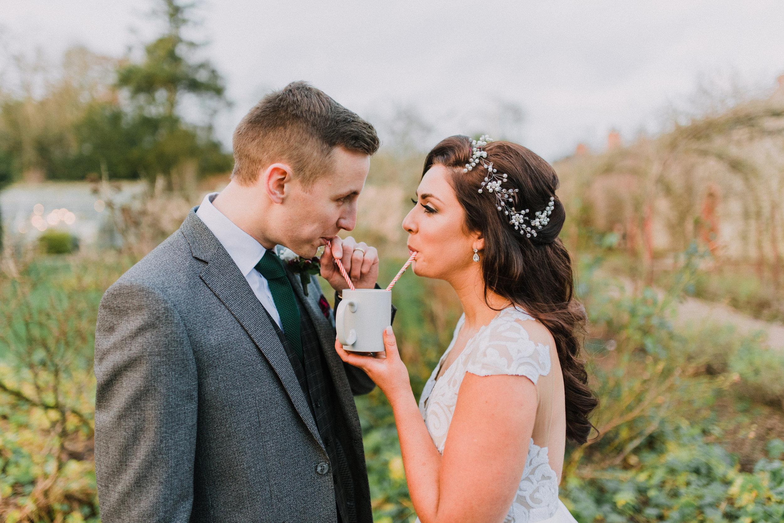 larchfield estate wedding, wedding venues northern ireland, barn wedding venues northern ireland, quirky weddings ni, wedding photos larchfield estate, shane todd wedding, best wedding venues n (6).jpg